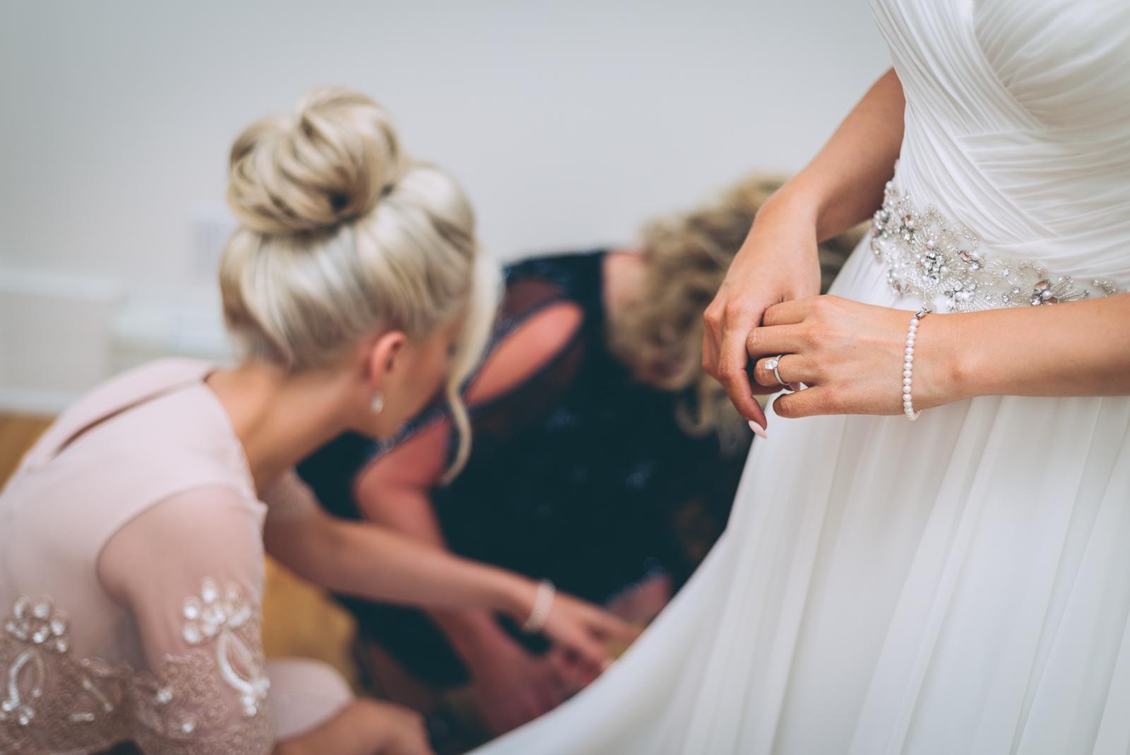 emily-jared-wedding-blog-19.jpg