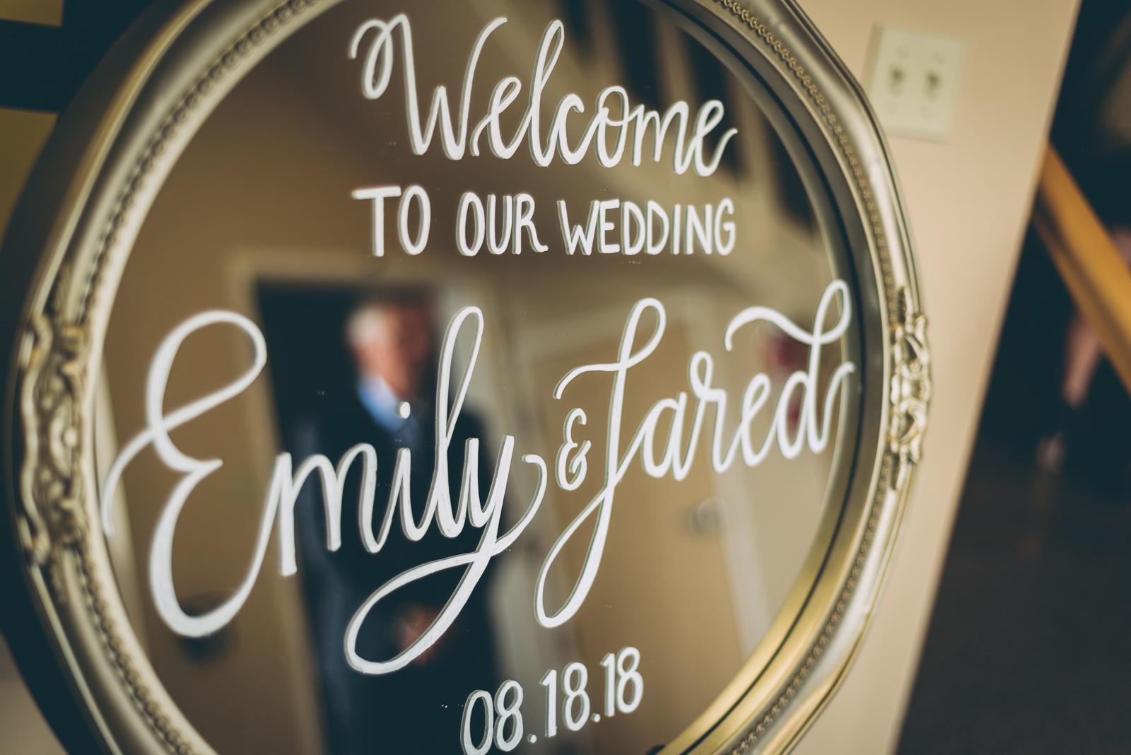 emily-jared-wedding-blog-21.jpg