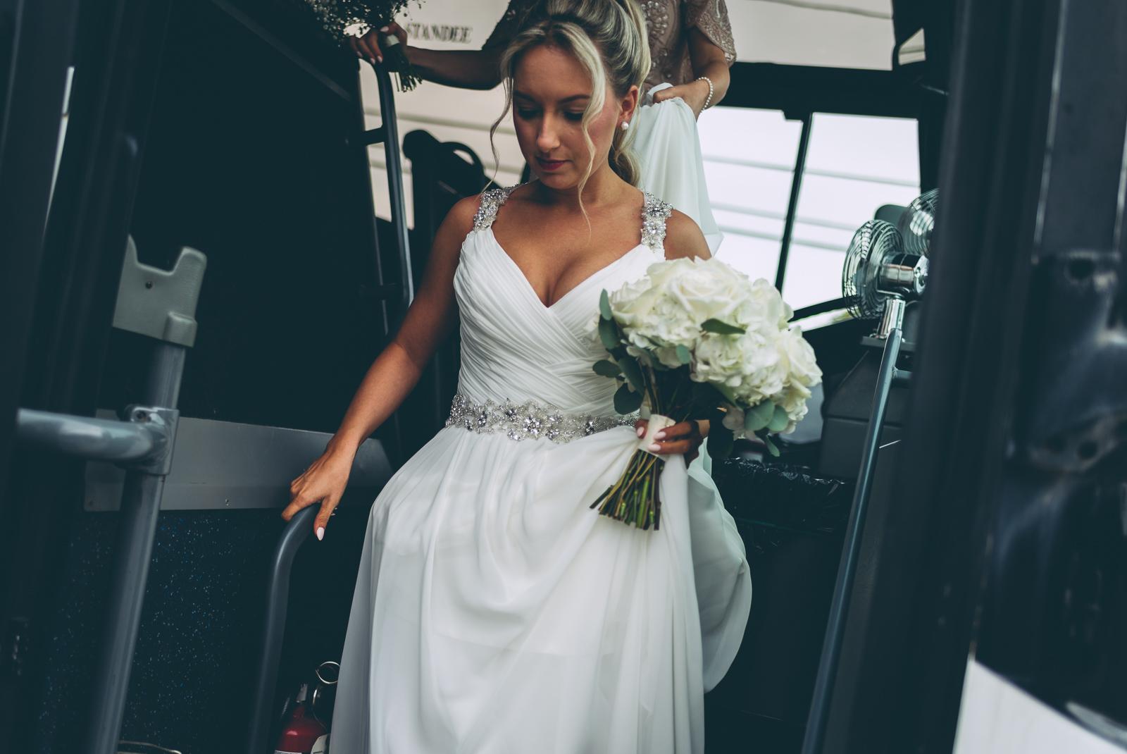 emily-jared-wedding-blog-23.jpg