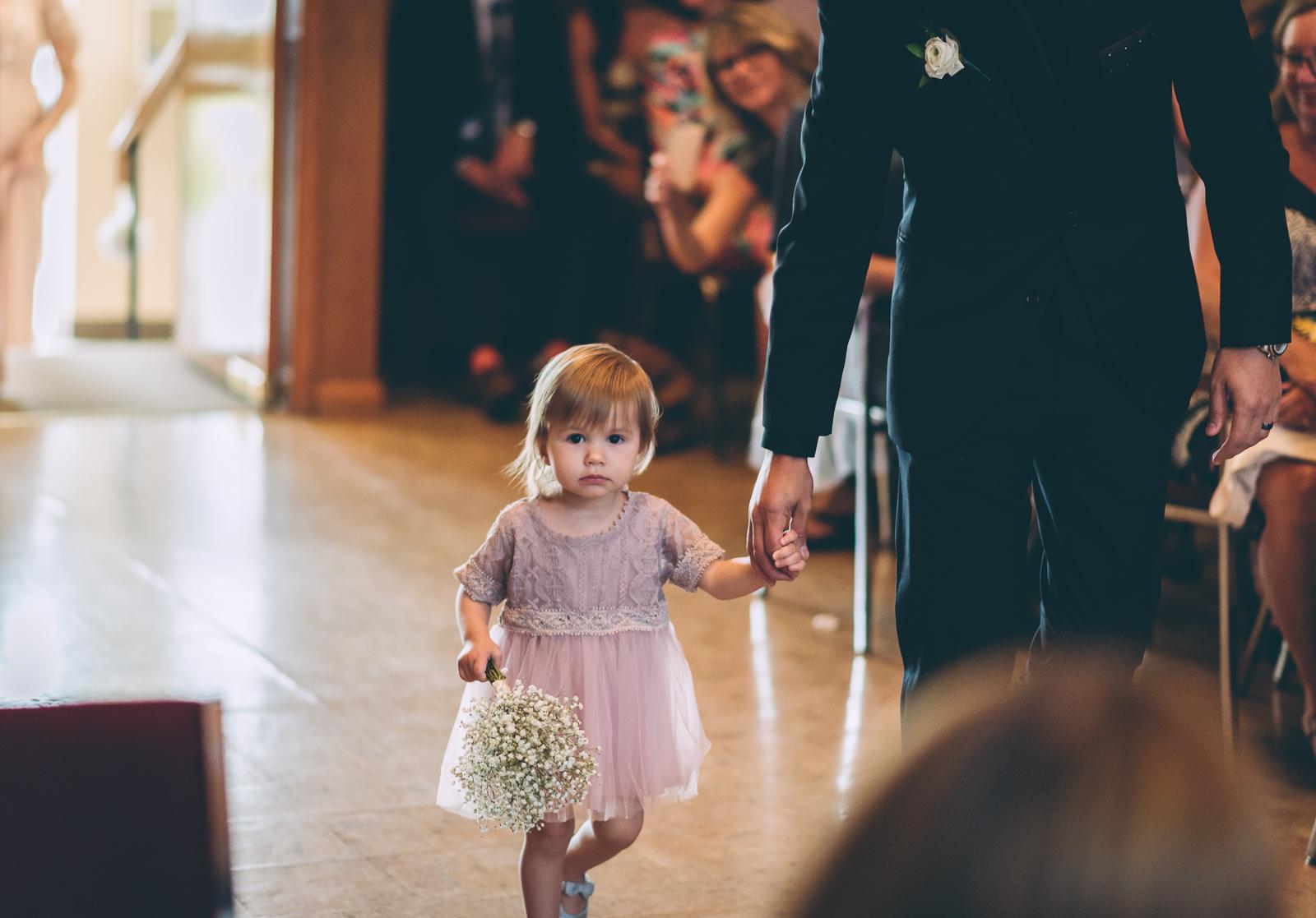 emily-jared-wedding-blog-25.jpg
