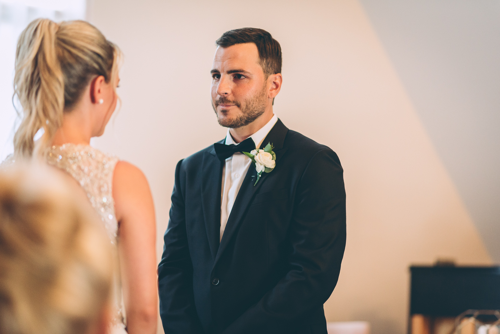 emily-jared-wedding-blog-26.jpg