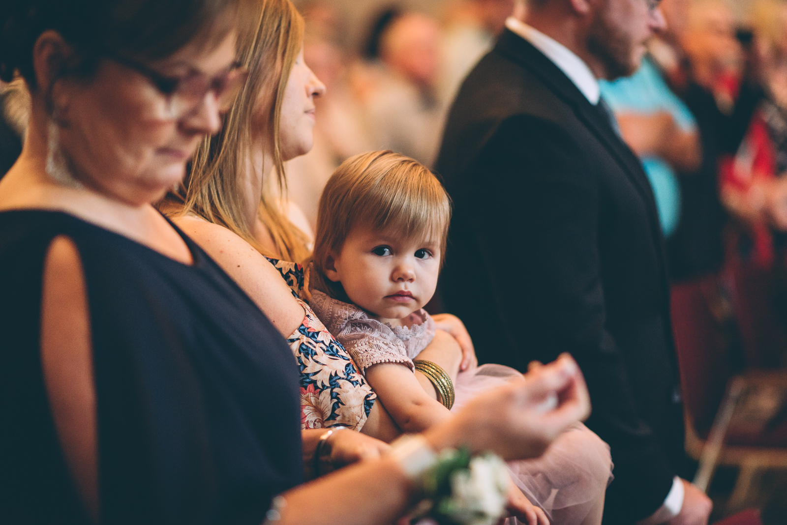 emily-jared-wedding-blog-27.jpg