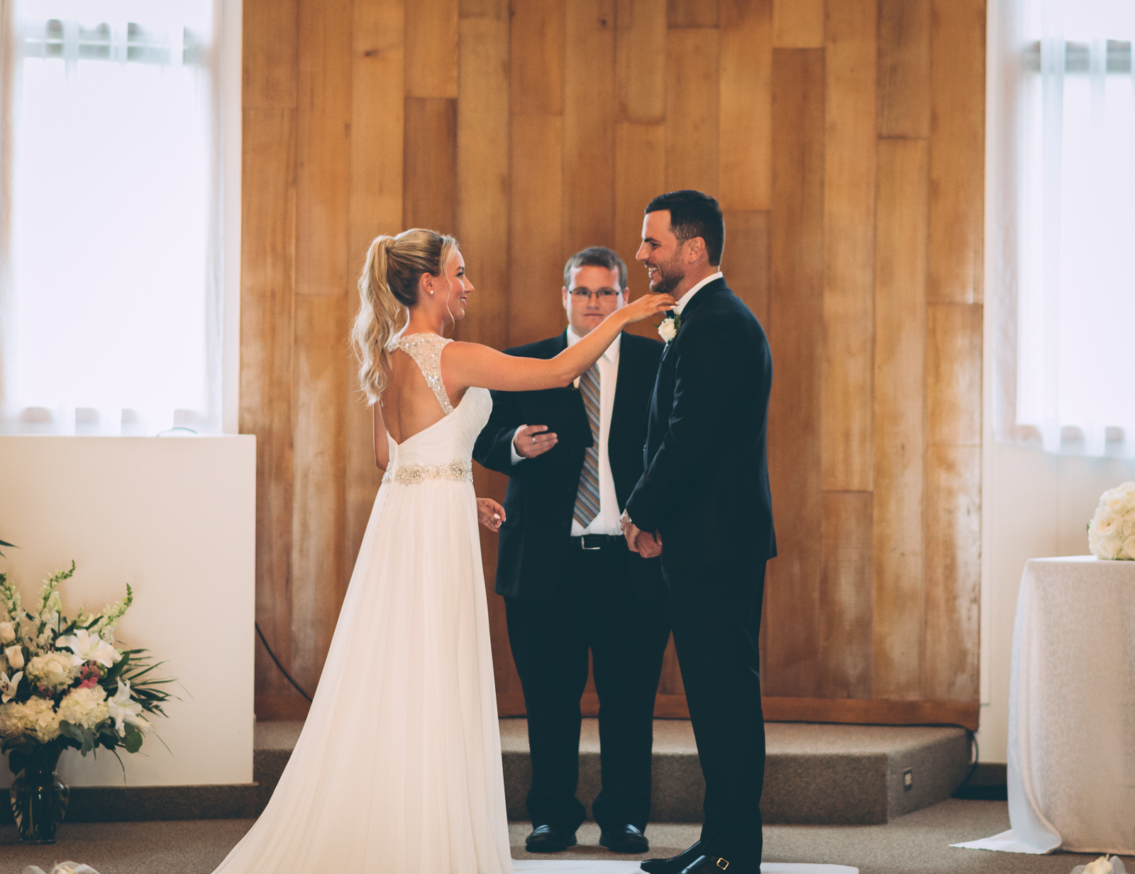 emily-jared-wedding-blog-28.jpg