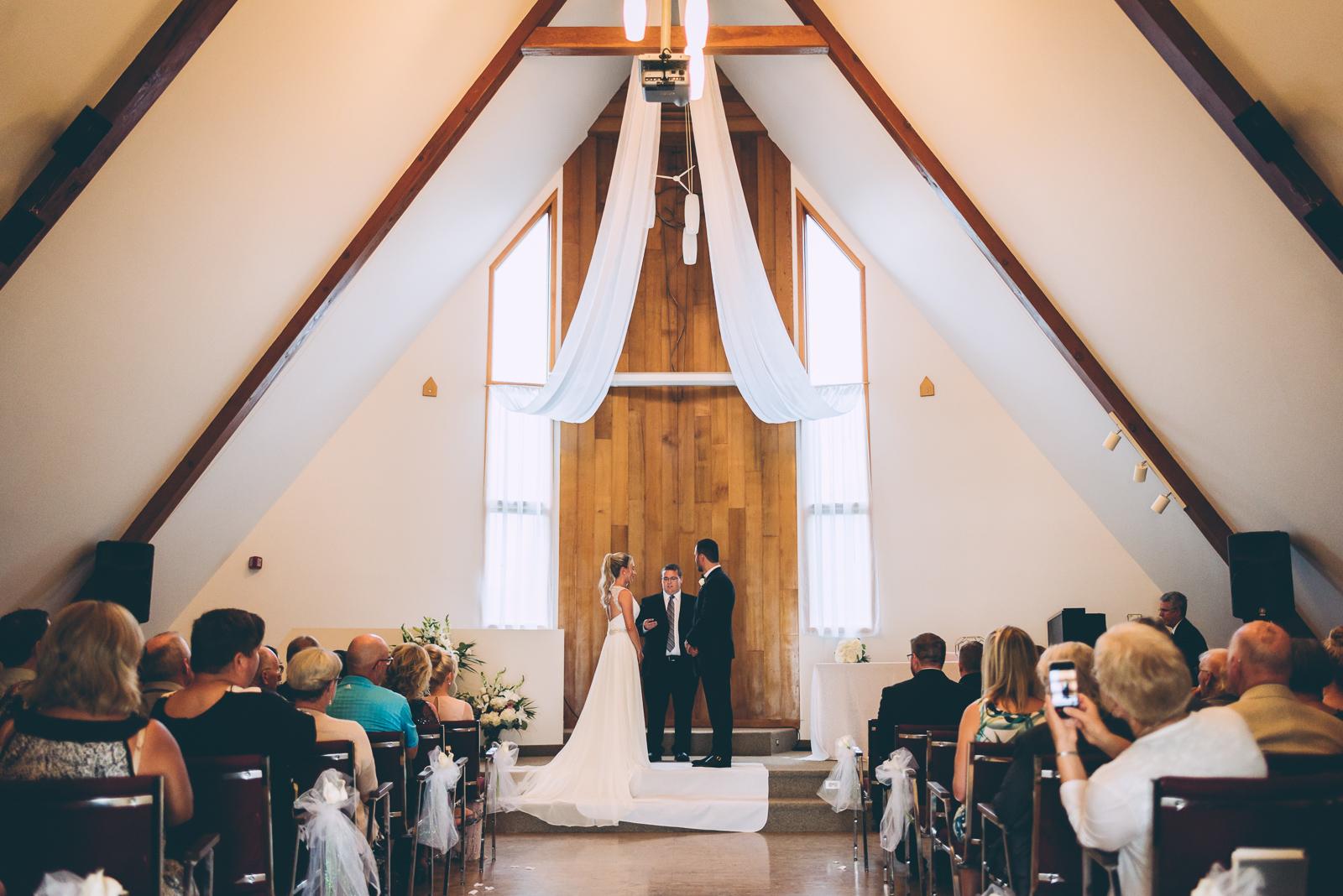 emily-jared-wedding-blog-29.jpg