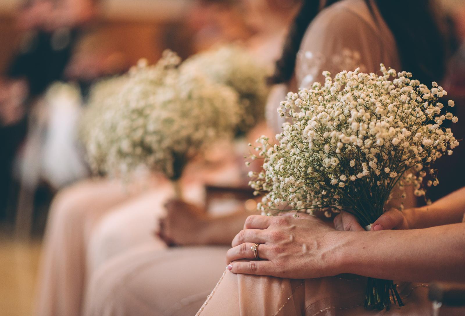 emily-jared-wedding-blog-32.jpg