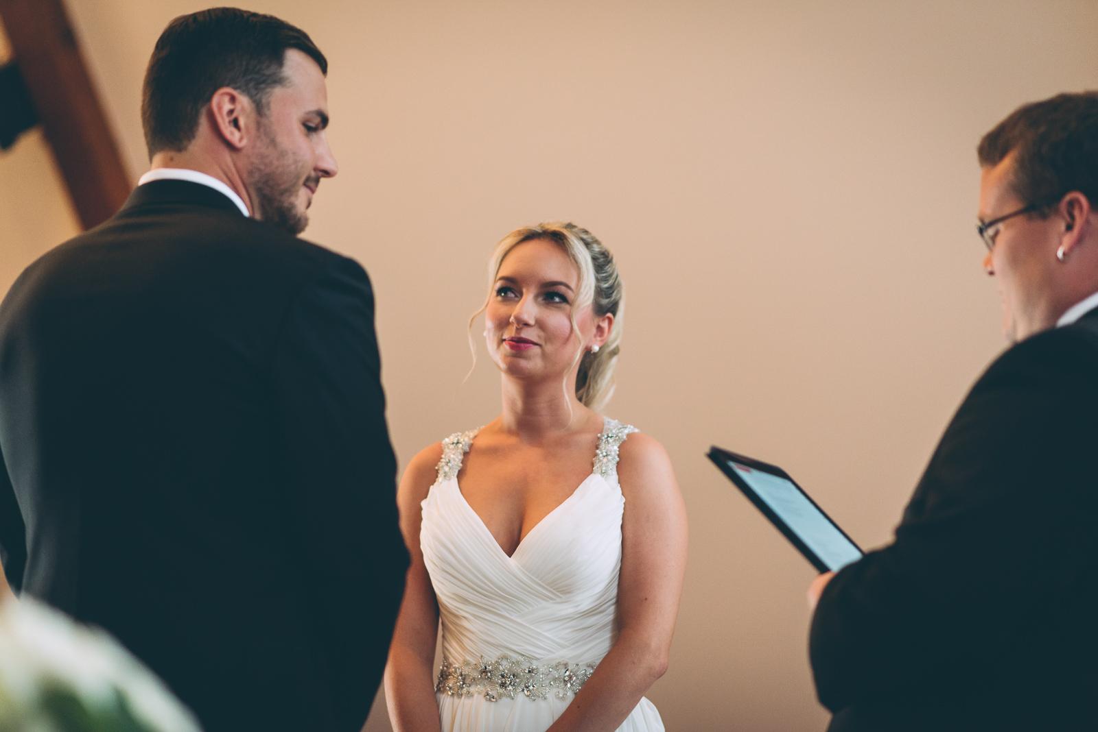 emily-jared-wedding-blog-36.jpg