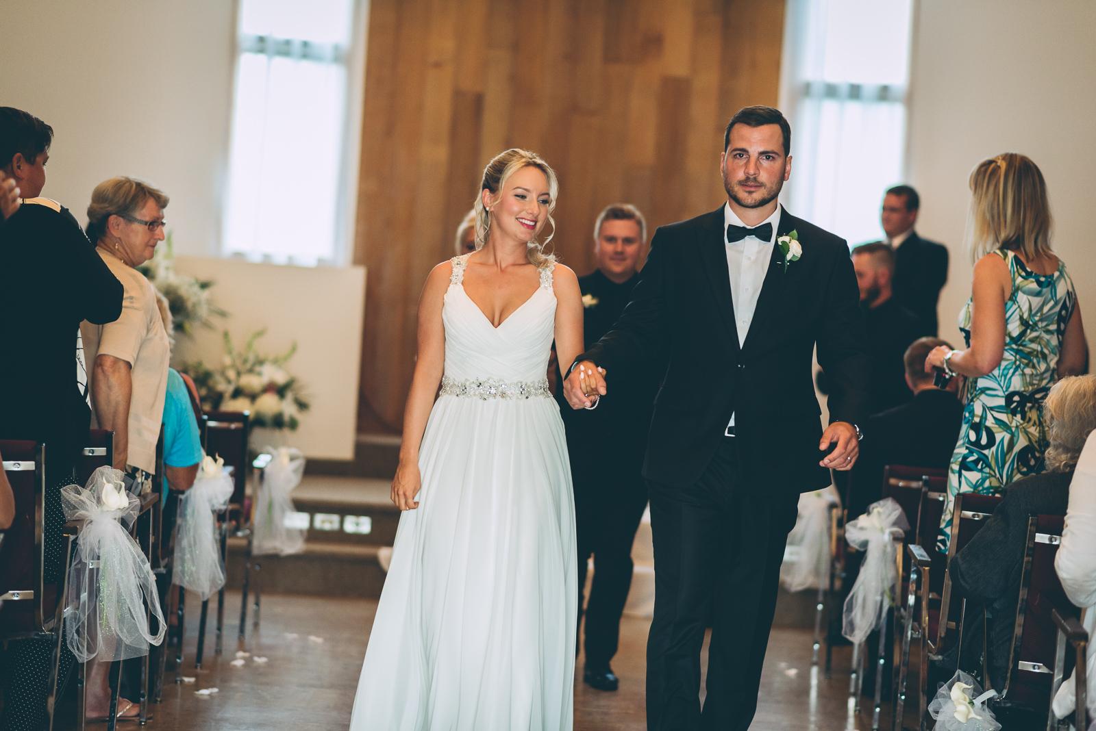 emily-jared-wedding-blog-40.jpg