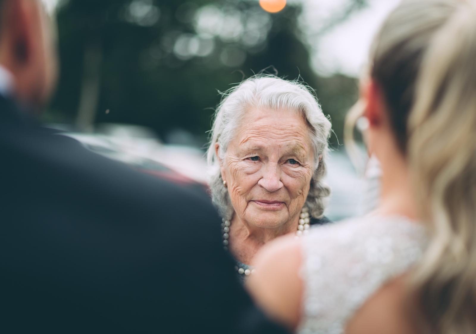 emily-jared-wedding-blog-44.jpg