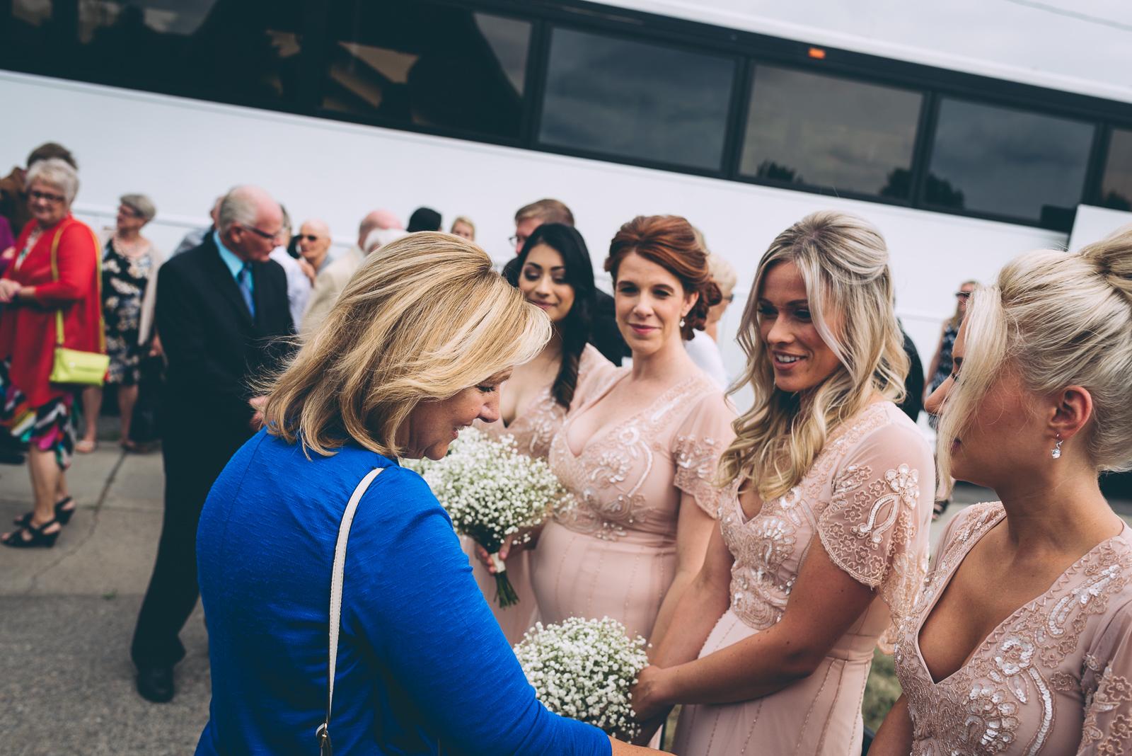 emily-jared-wedding-blog-48.jpg