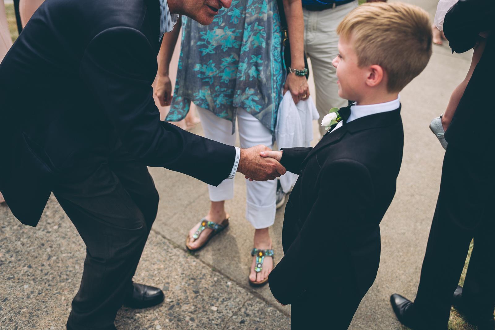 emily-jared-wedding-blog-49.jpg