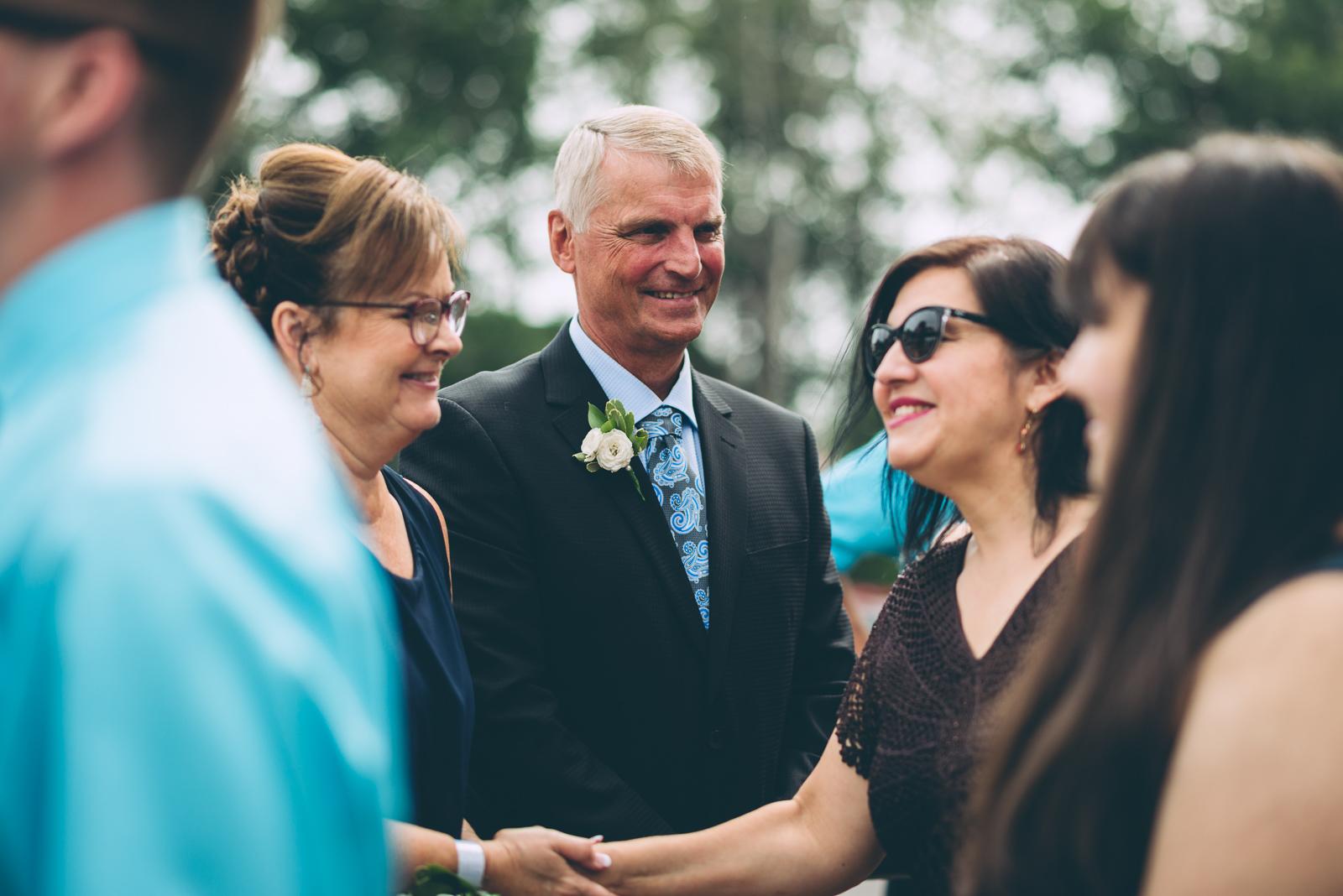 emily-jared-wedding-blog-50.jpg