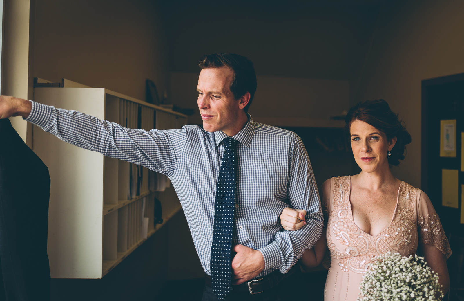 emily-jared-wedding-blog-54.jpg