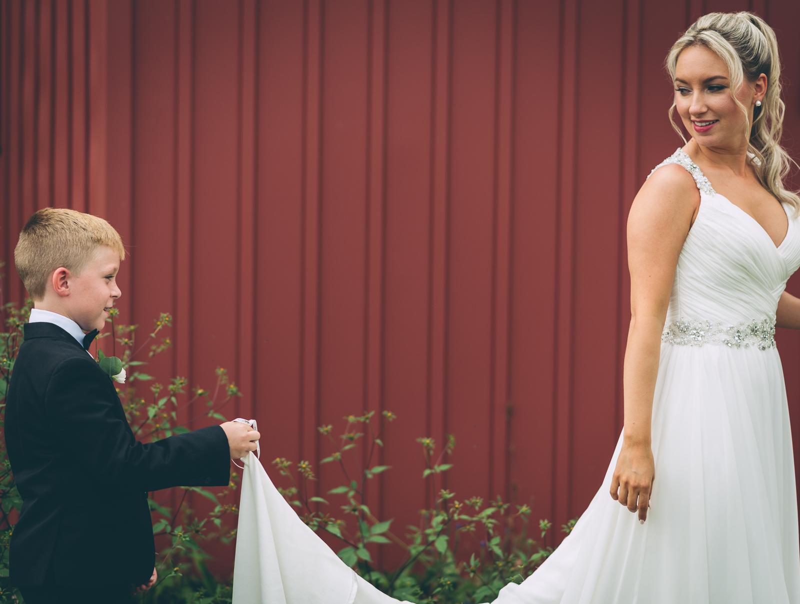 emily-jared-wedding-blog-57.jpg