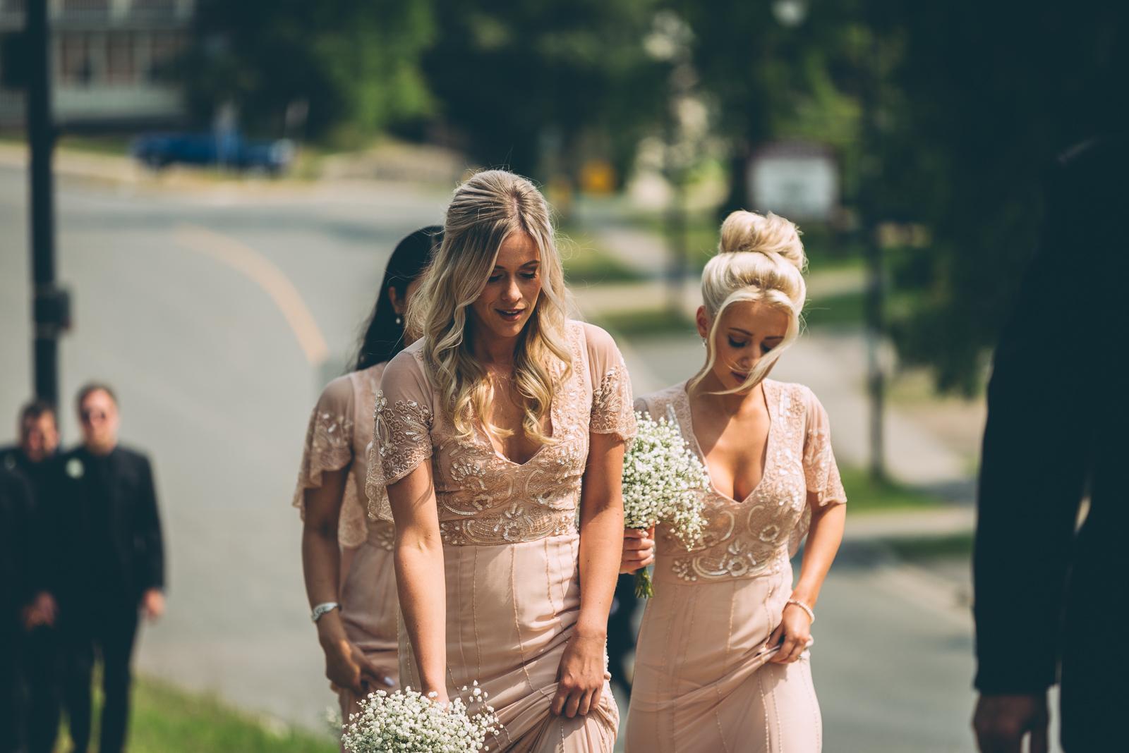 emily-jared-wedding-blog-58.jpg
