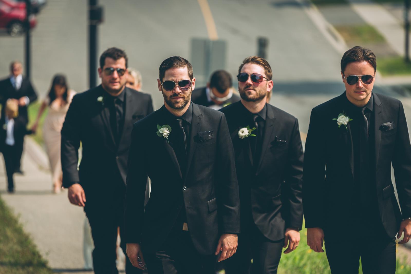 emily-jared-wedding-blog-59.jpg