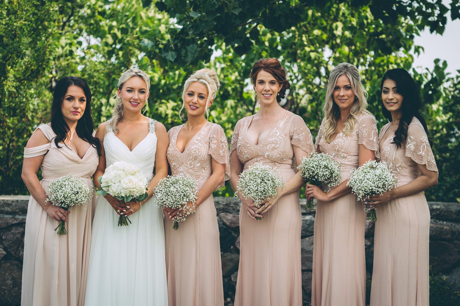 emily-jared-wedding-blog-65.jpg