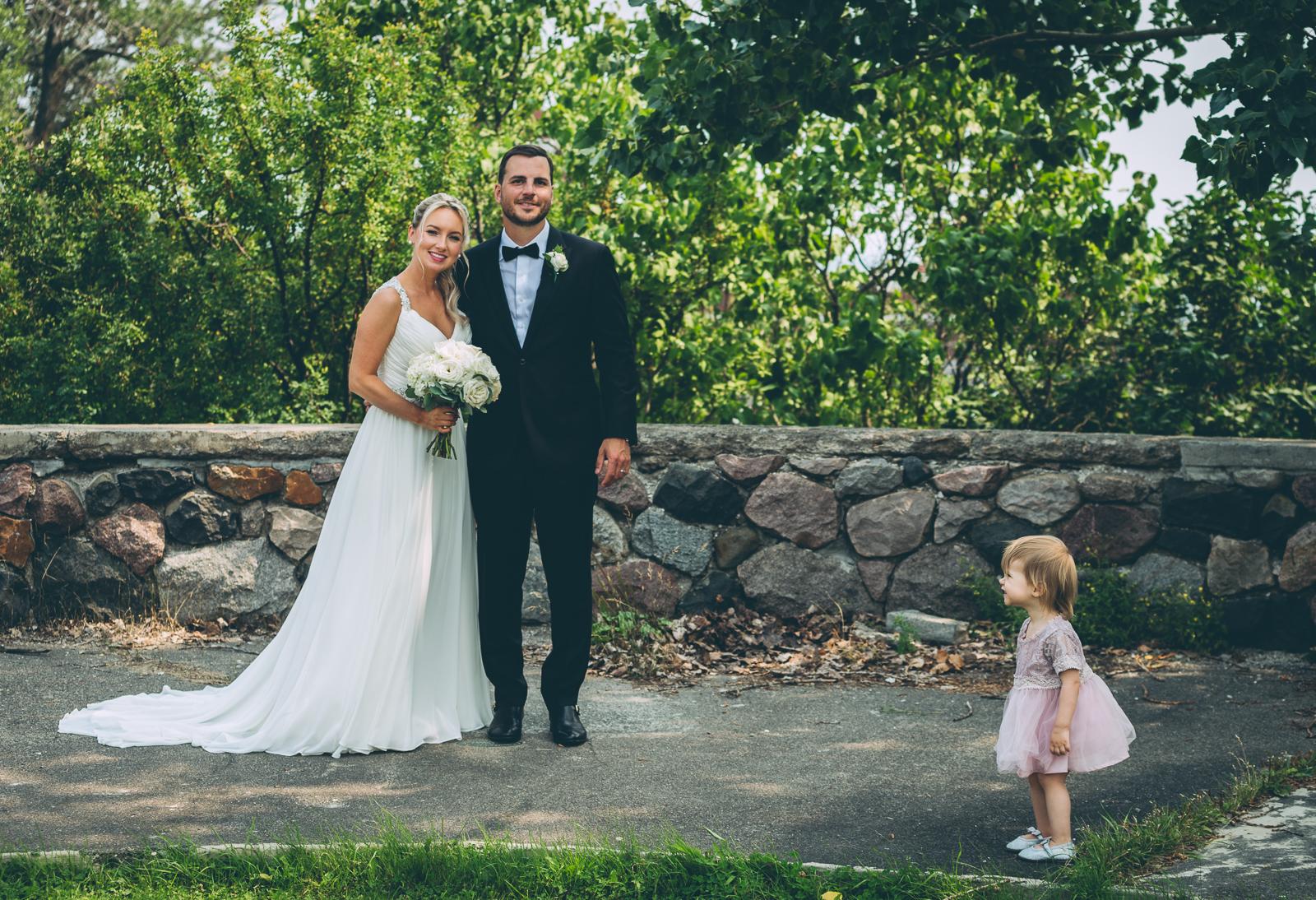 emily-jared-wedding-blog-66.jpg