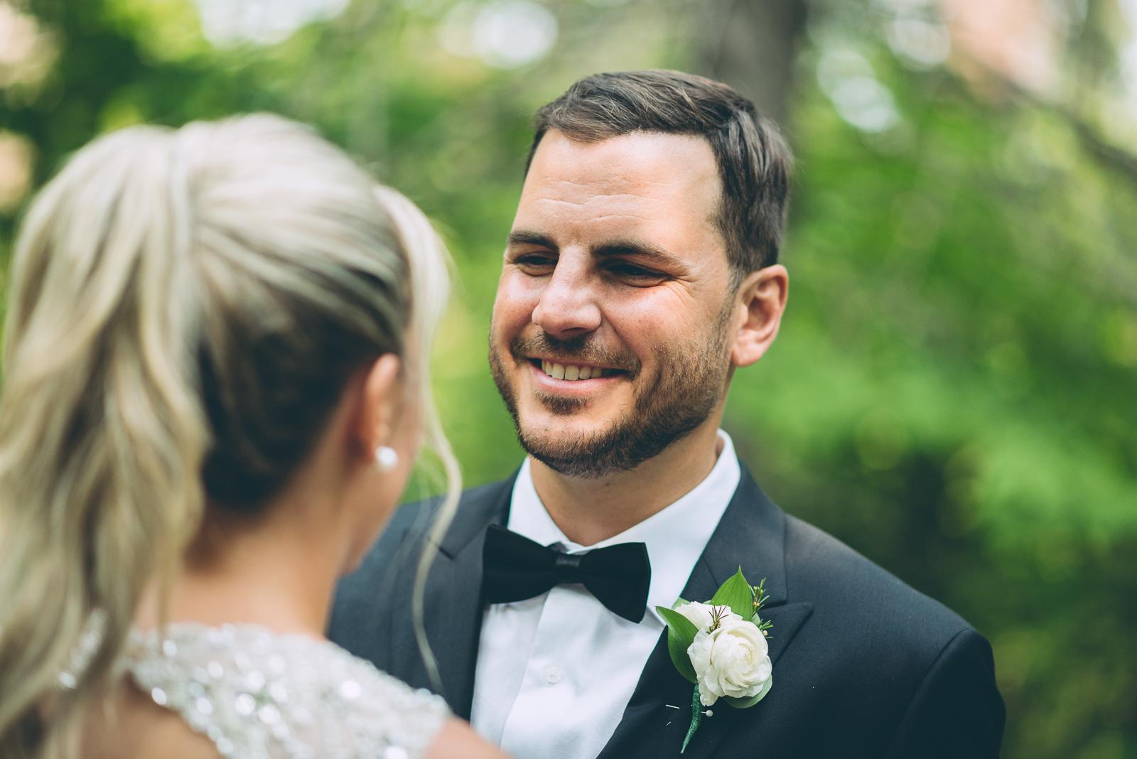 emily-jared-wedding-blog-70.jpg