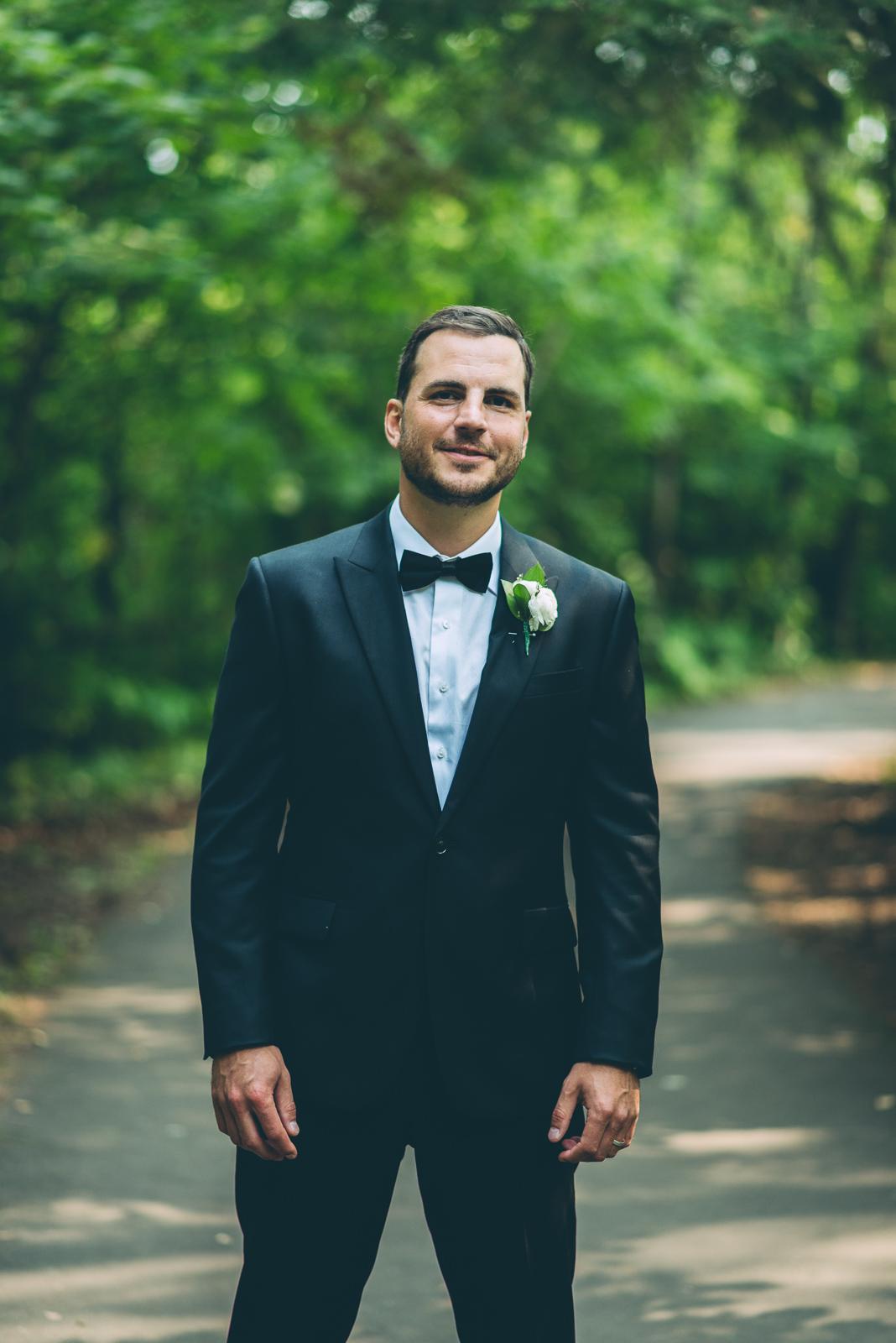 emily-jared-wedding-blog-72.jpg