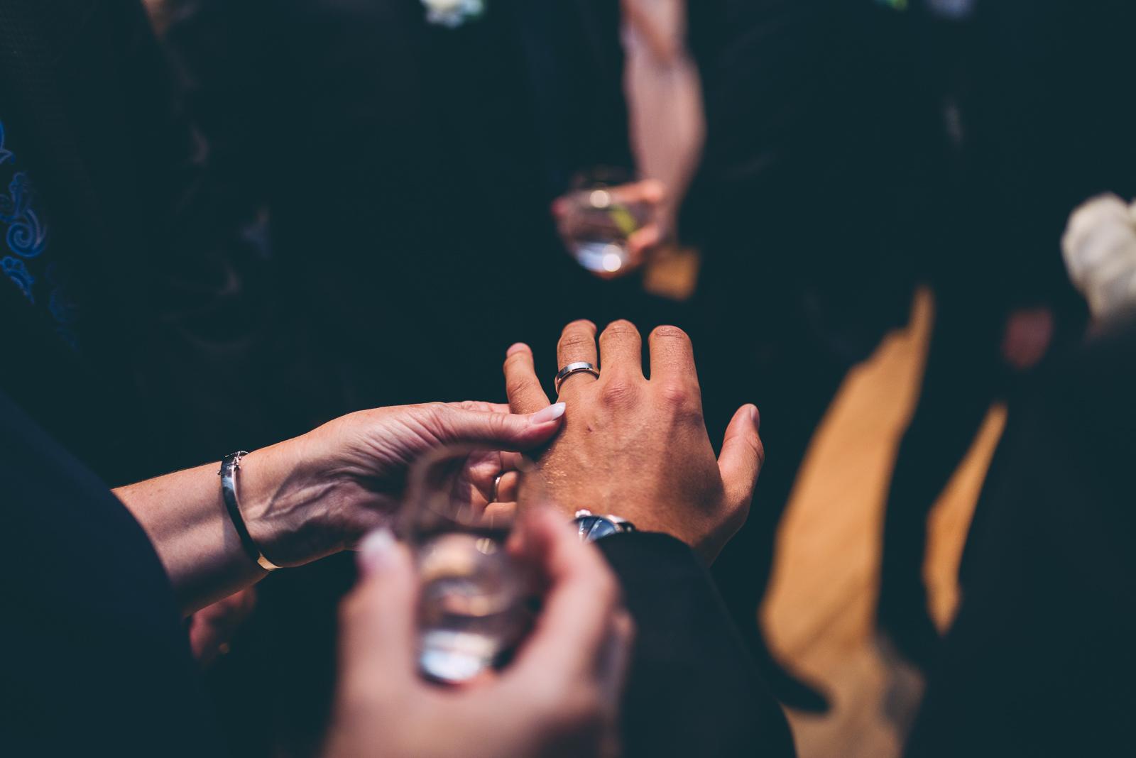 emily-jared-wedding-blog-83.jpg