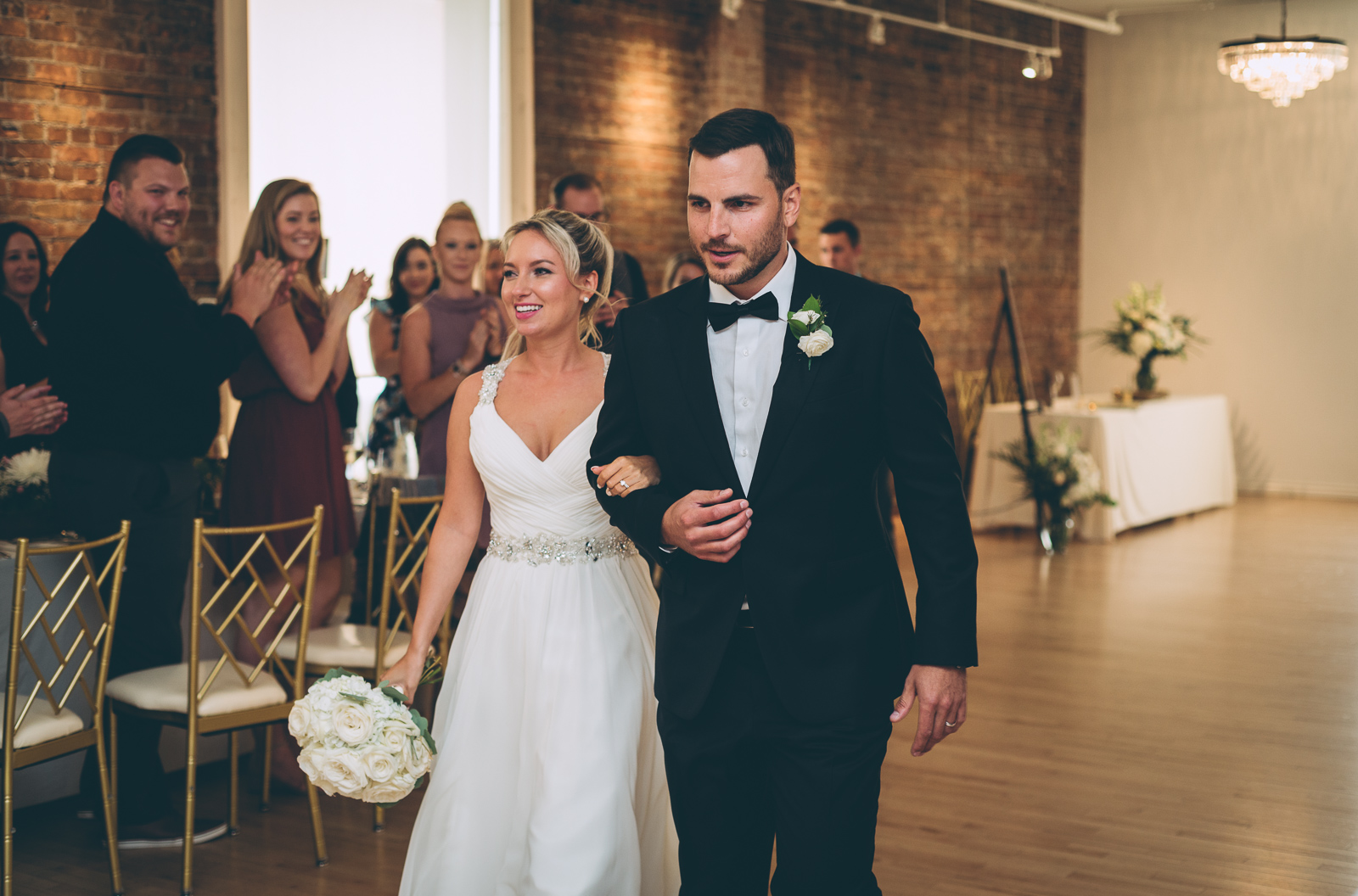 emily-jared-wedding-blog-98.jpg