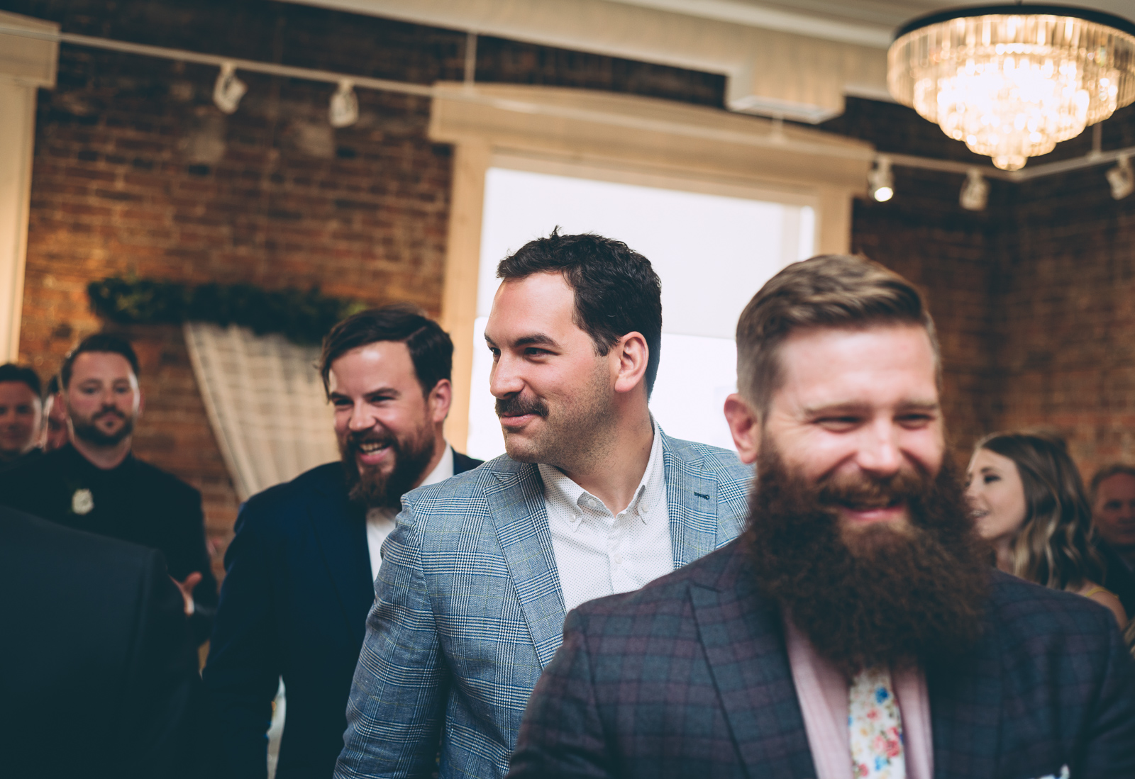 emily-jared-wedding-blog-100.jpg