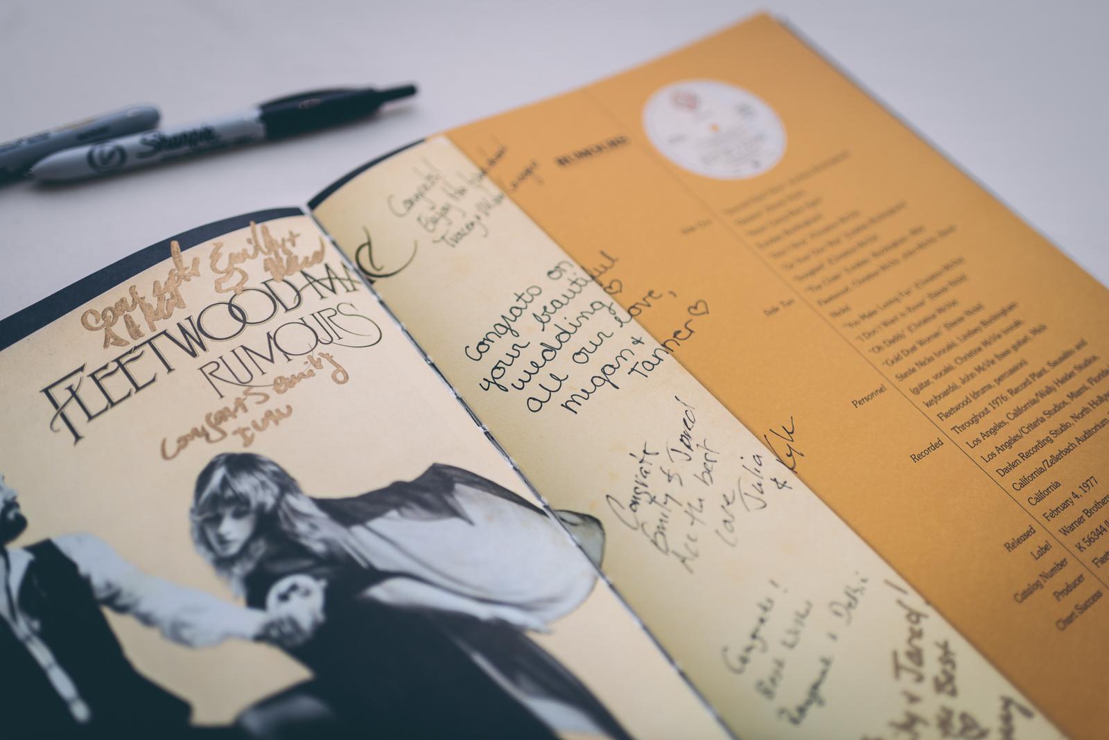 emily-jared-wedding-blog-103.jpg