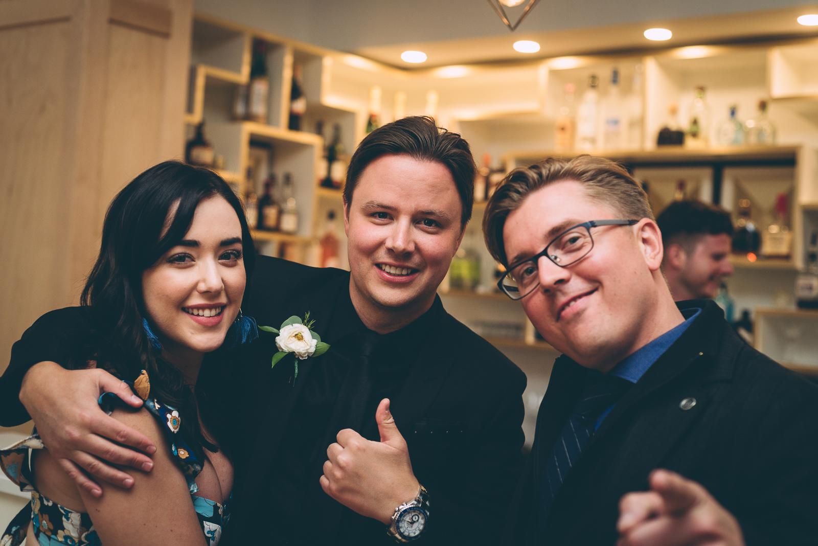 emily-jared-wedding-blog-106.jpg