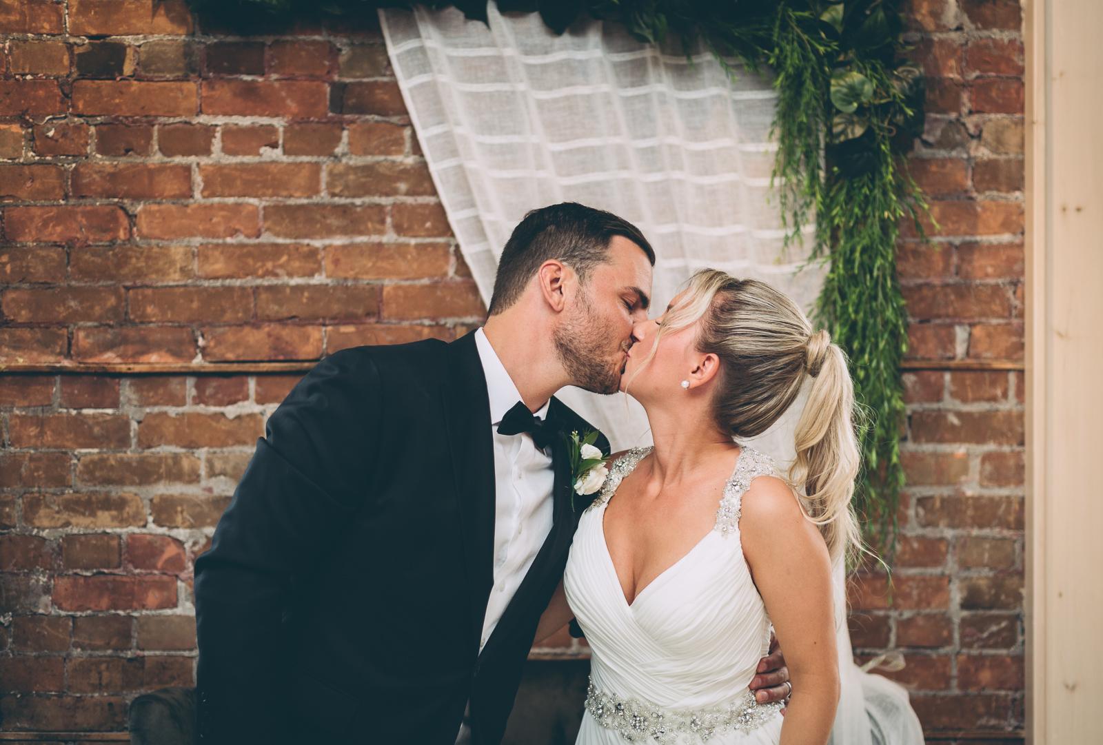 emily-jared-wedding-blog-107.jpg