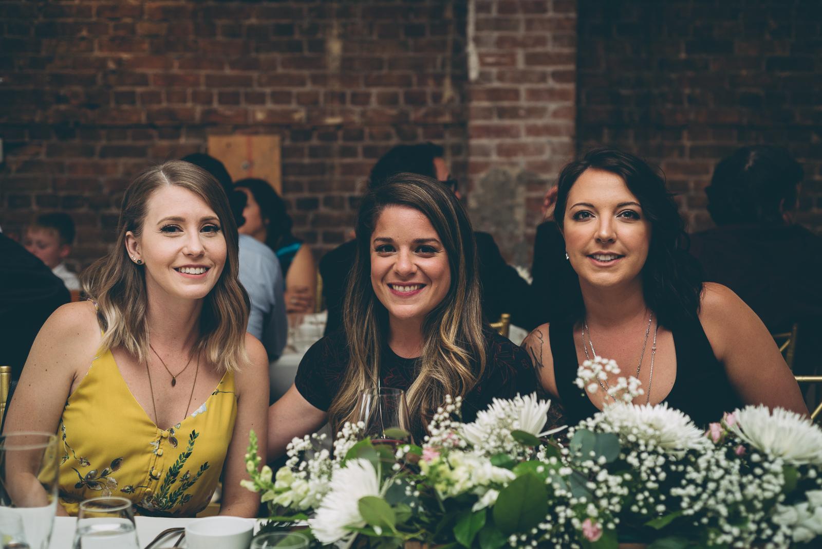 emily-jared-wedding-blog-108.jpg
