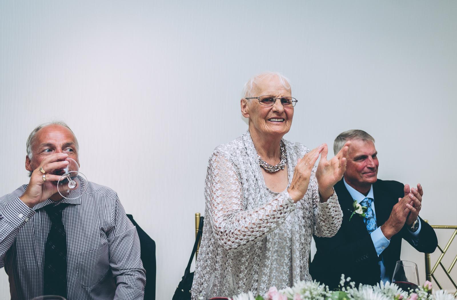 emily-jared-wedding-blog-111.jpg