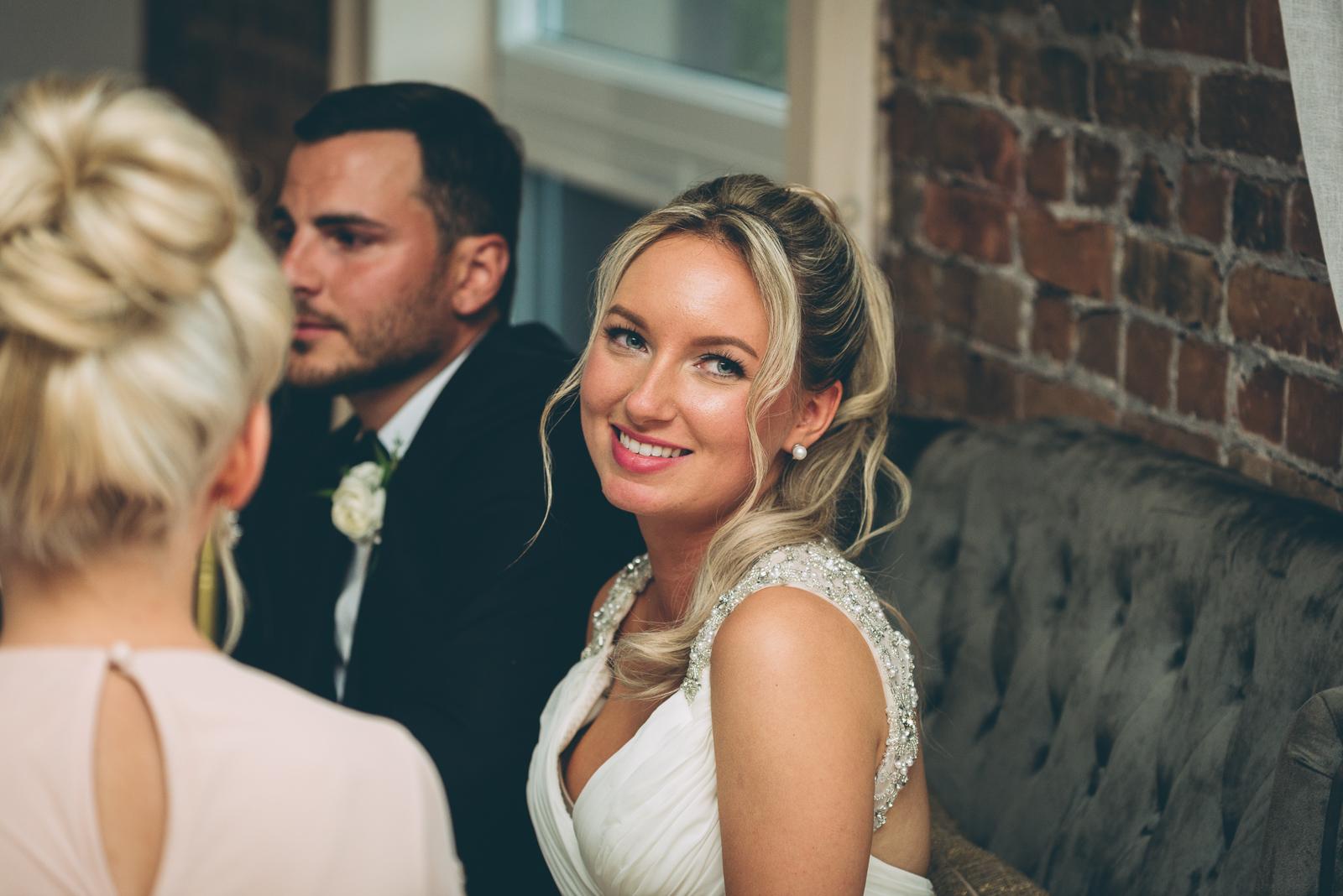 emily-jared-wedding-blog-114.jpg