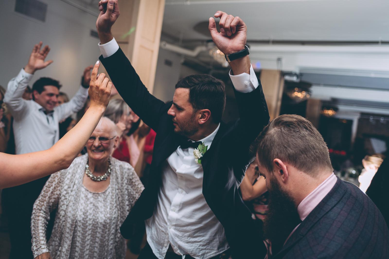 emily-jared-wedding-blog-130.jpg