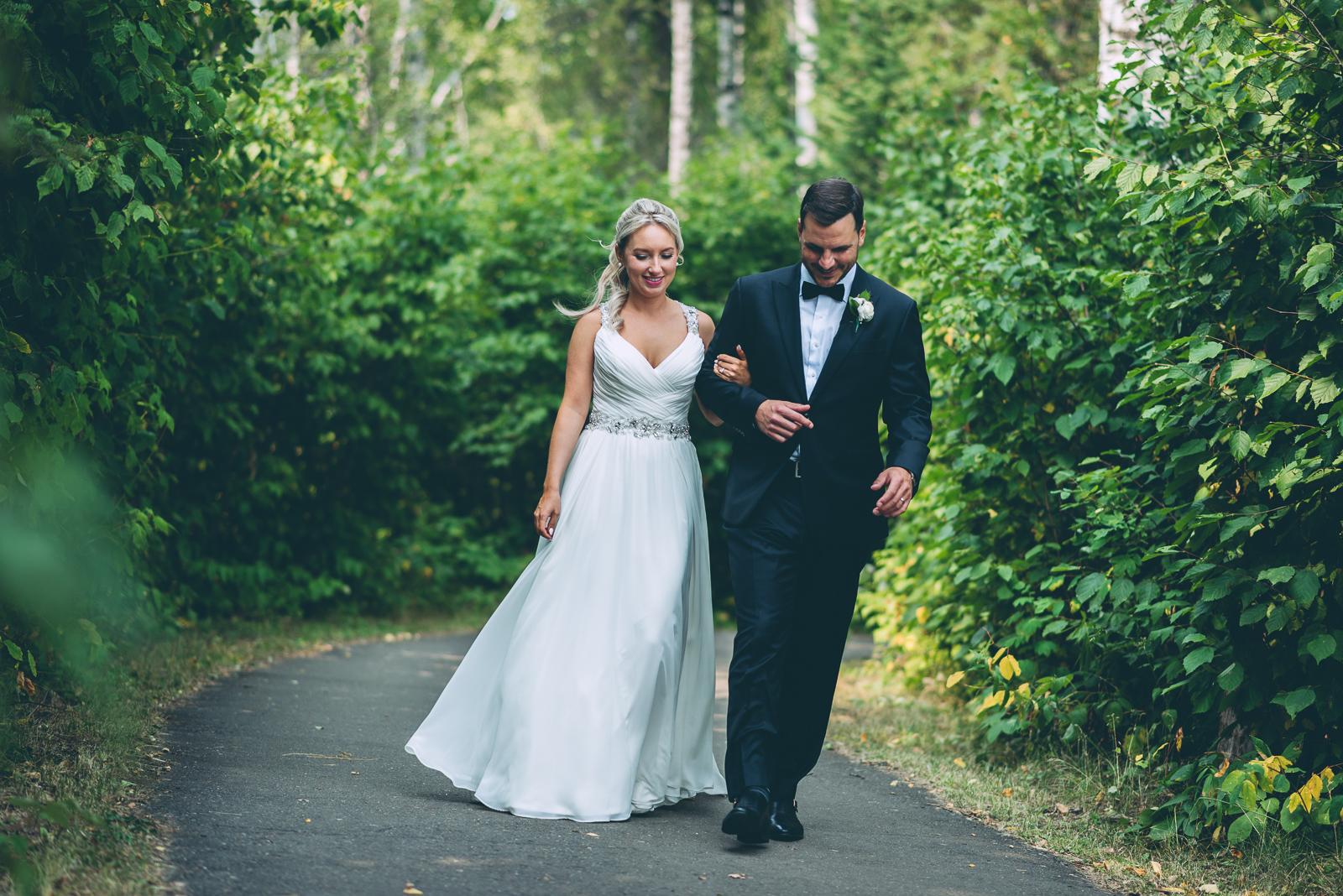 emily-jared-wedding-blog-74.jpg