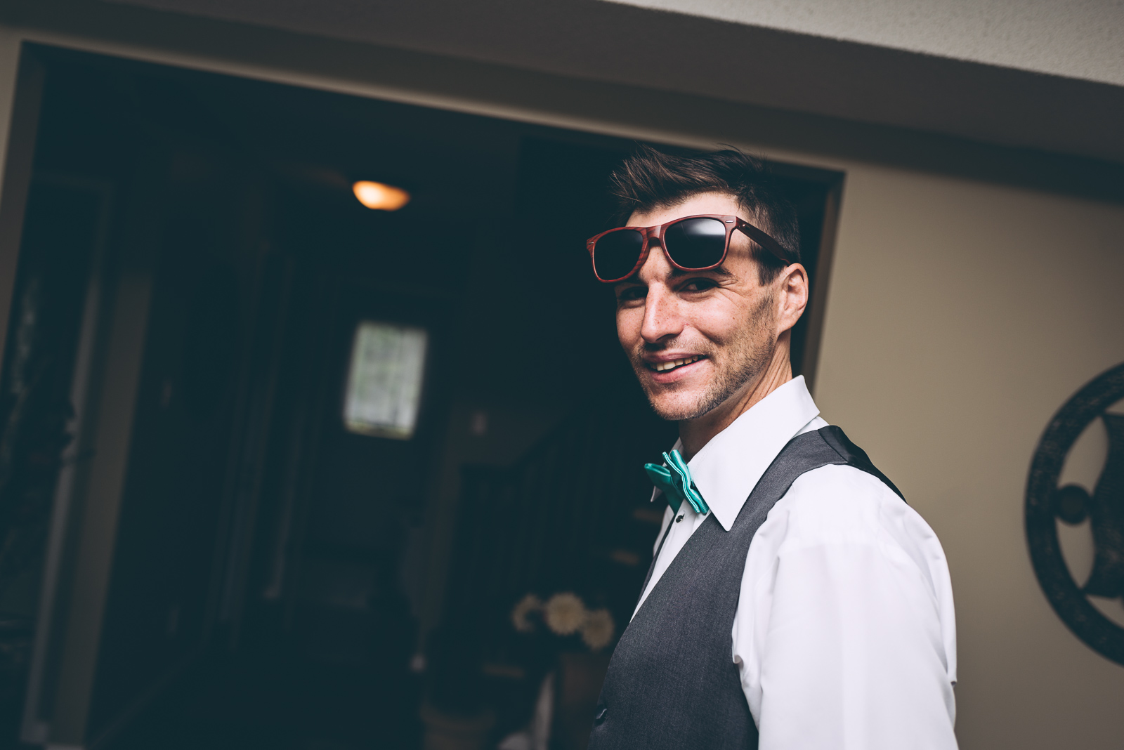dan-josie-wedding-blog-1.jpg