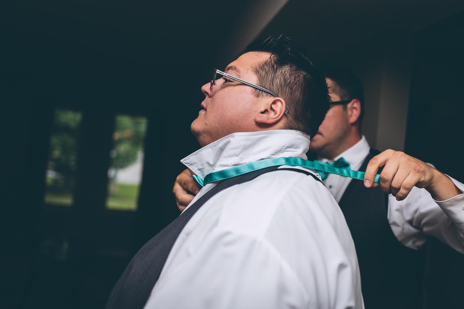 dan-josie-wedding-blog-3.jpg