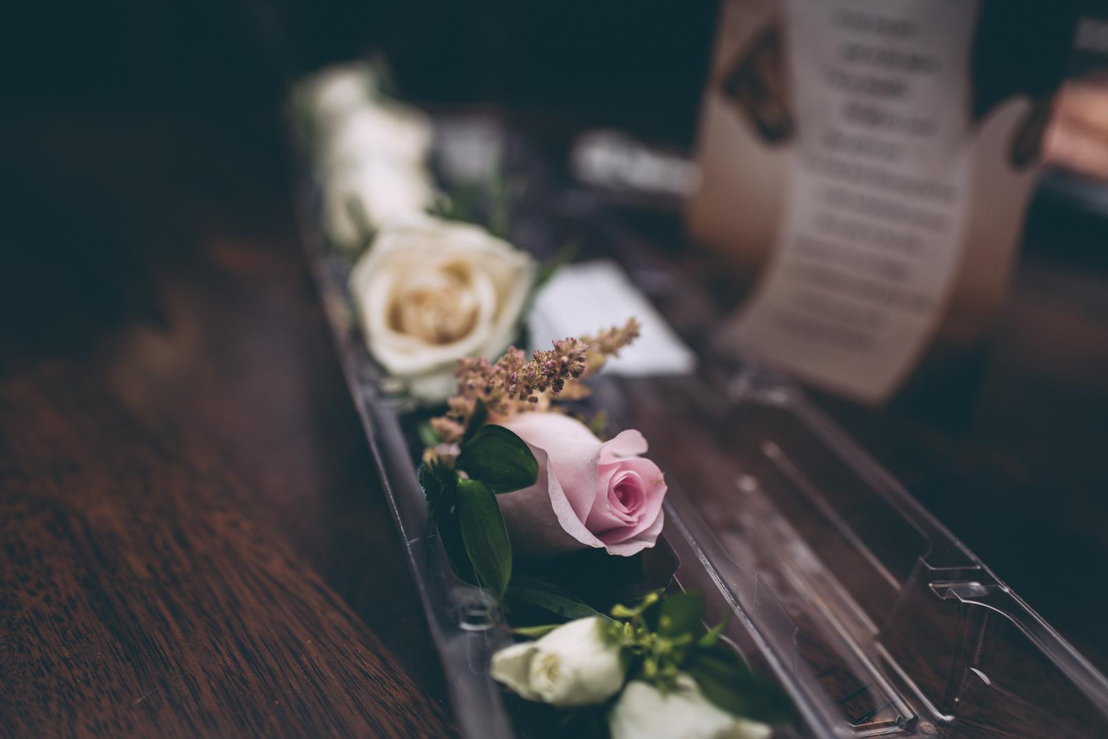dan-josie-wedding-blog-5.jpg