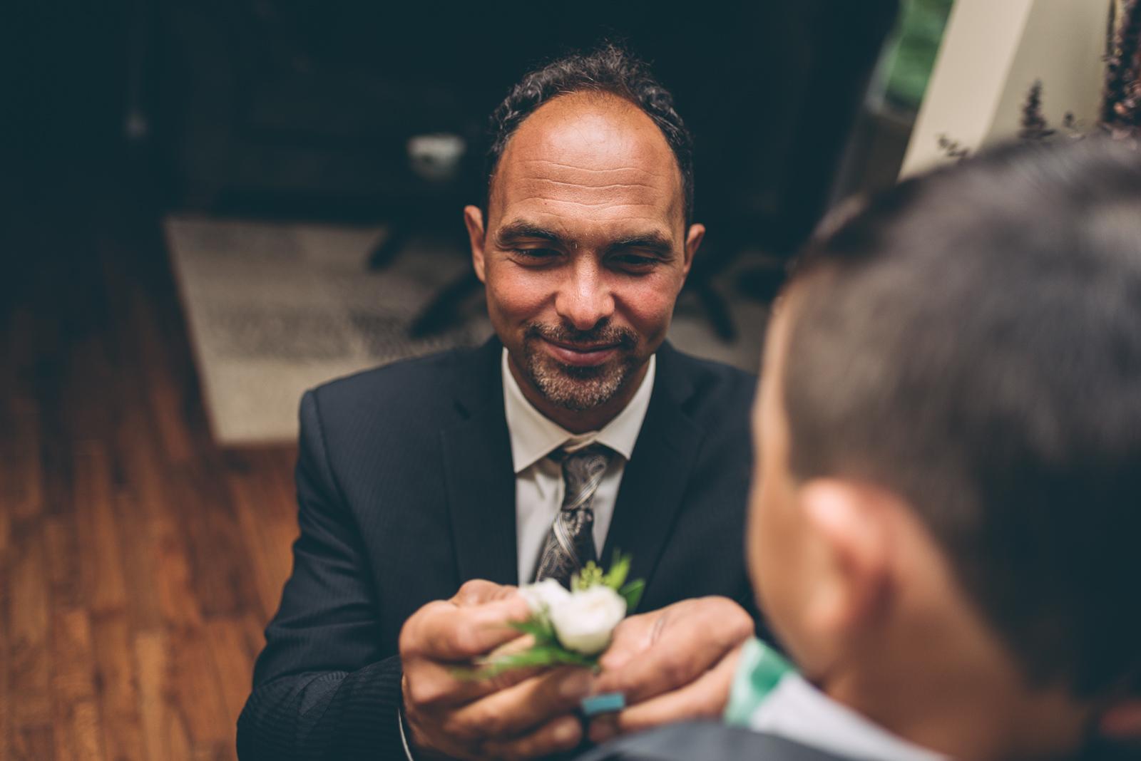 dan-josie-wedding-blog-10.jpg
