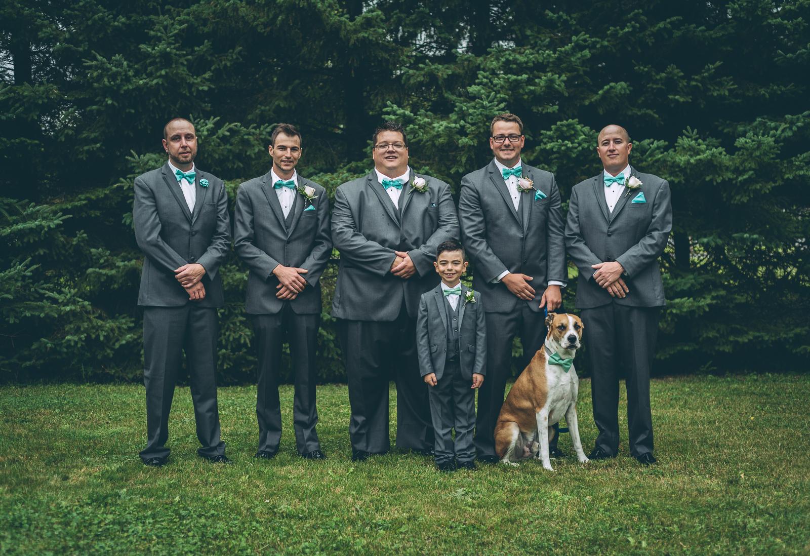 dan-josie-wedding-blog-14.jpg