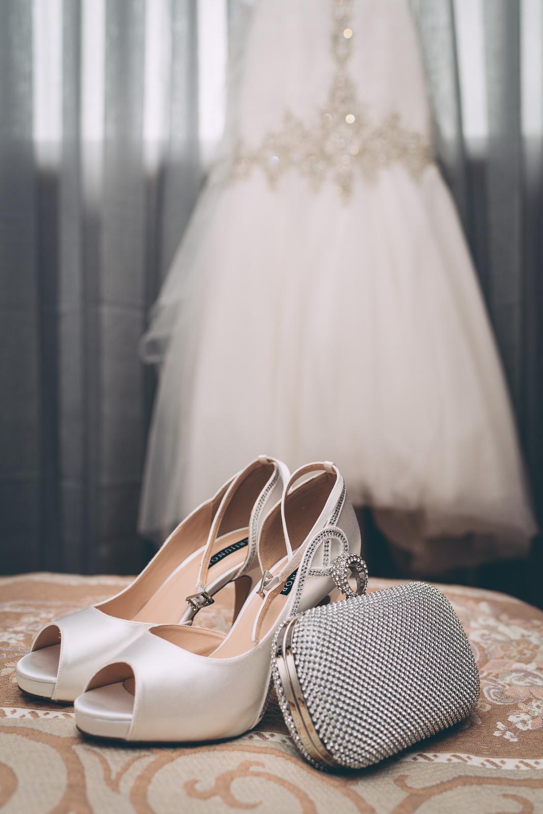 dan-josie-wedding-blog-17.jpg