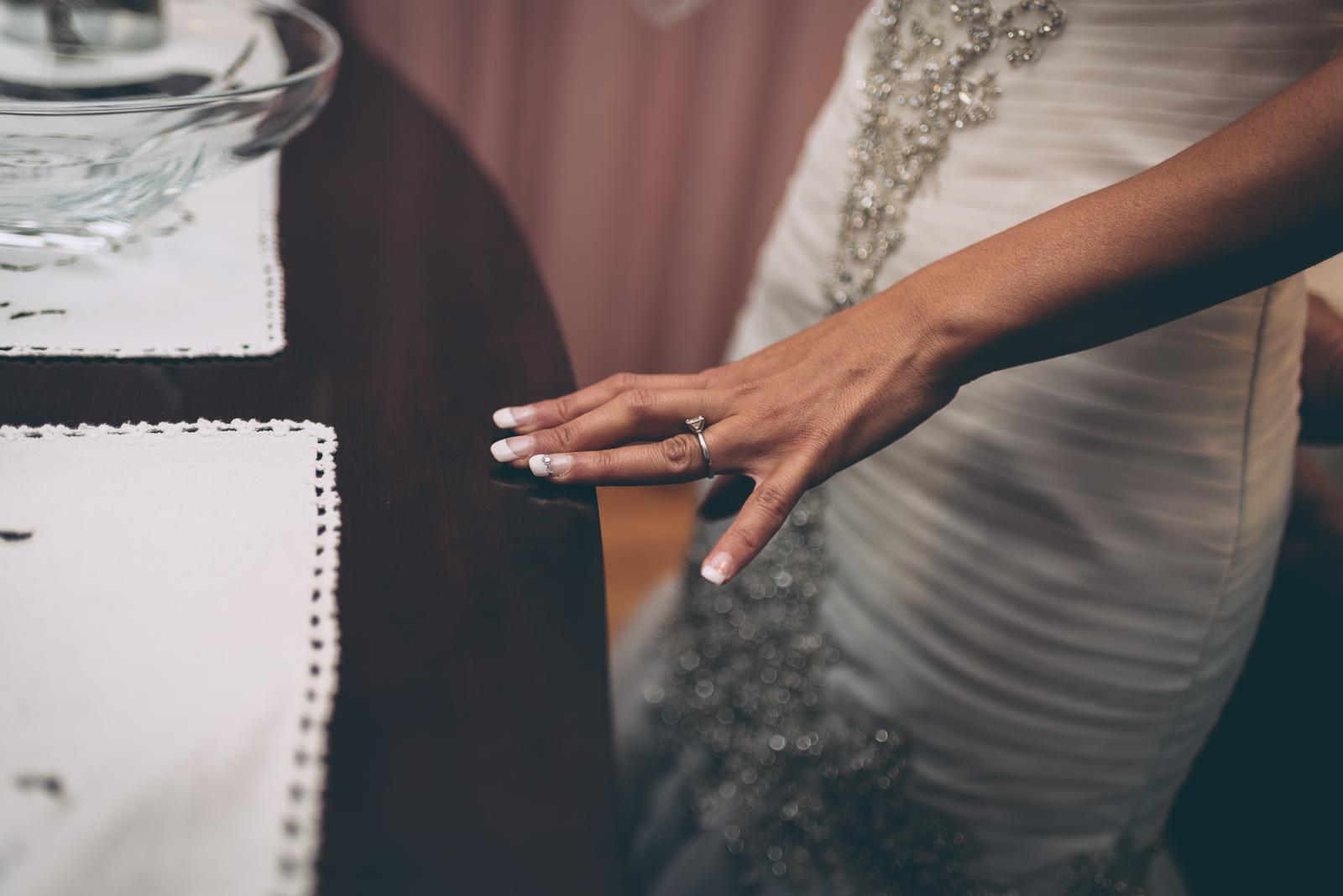 dan-josie-wedding-blog-28.jpg