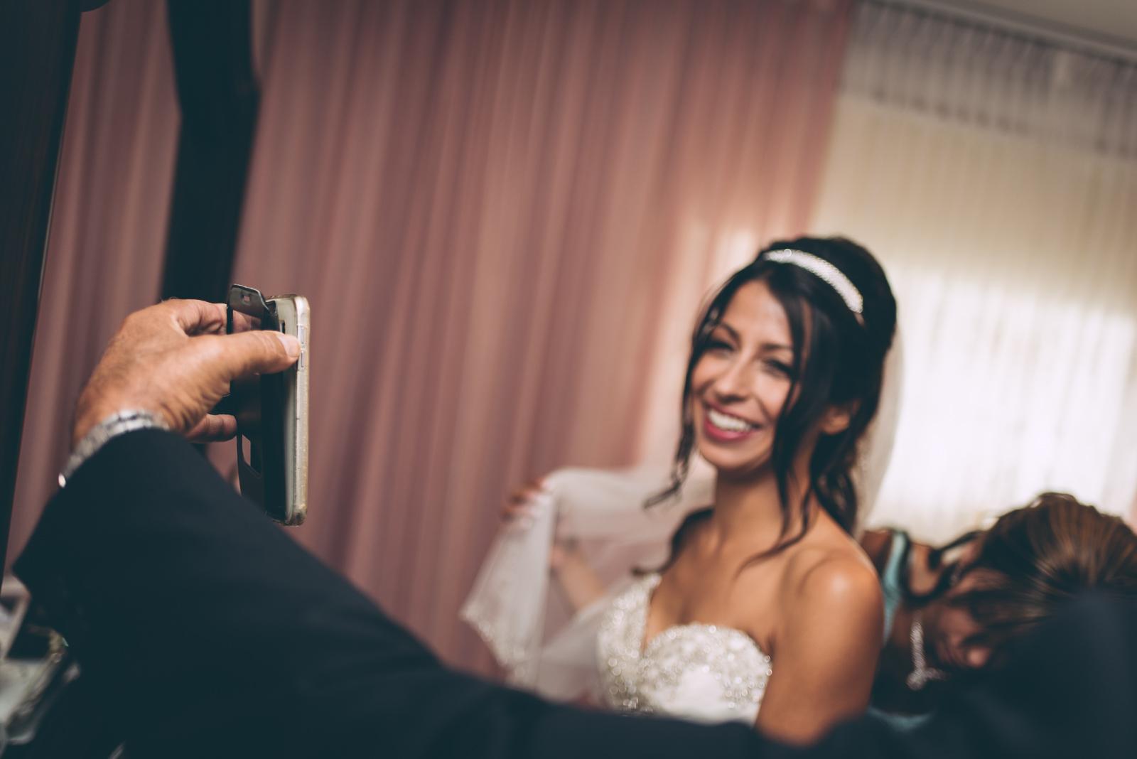 dan-josie-wedding-blog-29.jpg