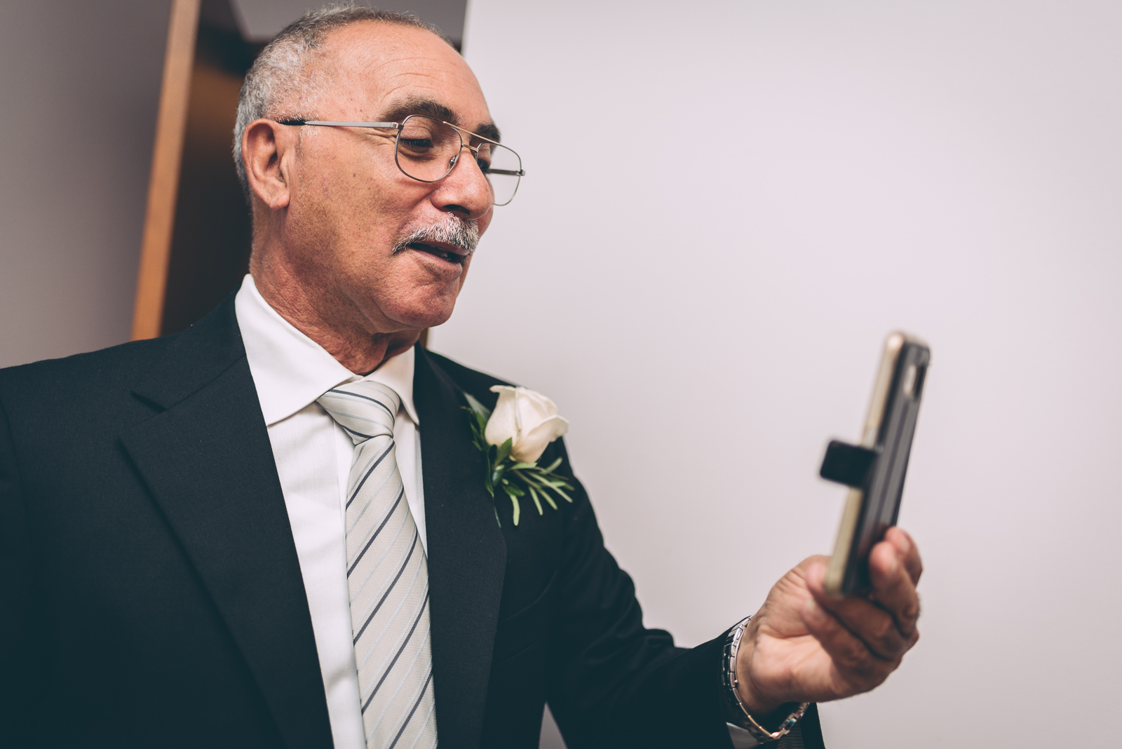 dan-josie-wedding-blog-30.jpg
