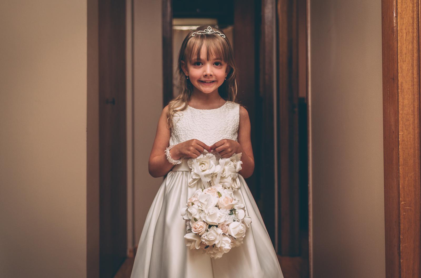 dan-josie-wedding-blog-32.jpg