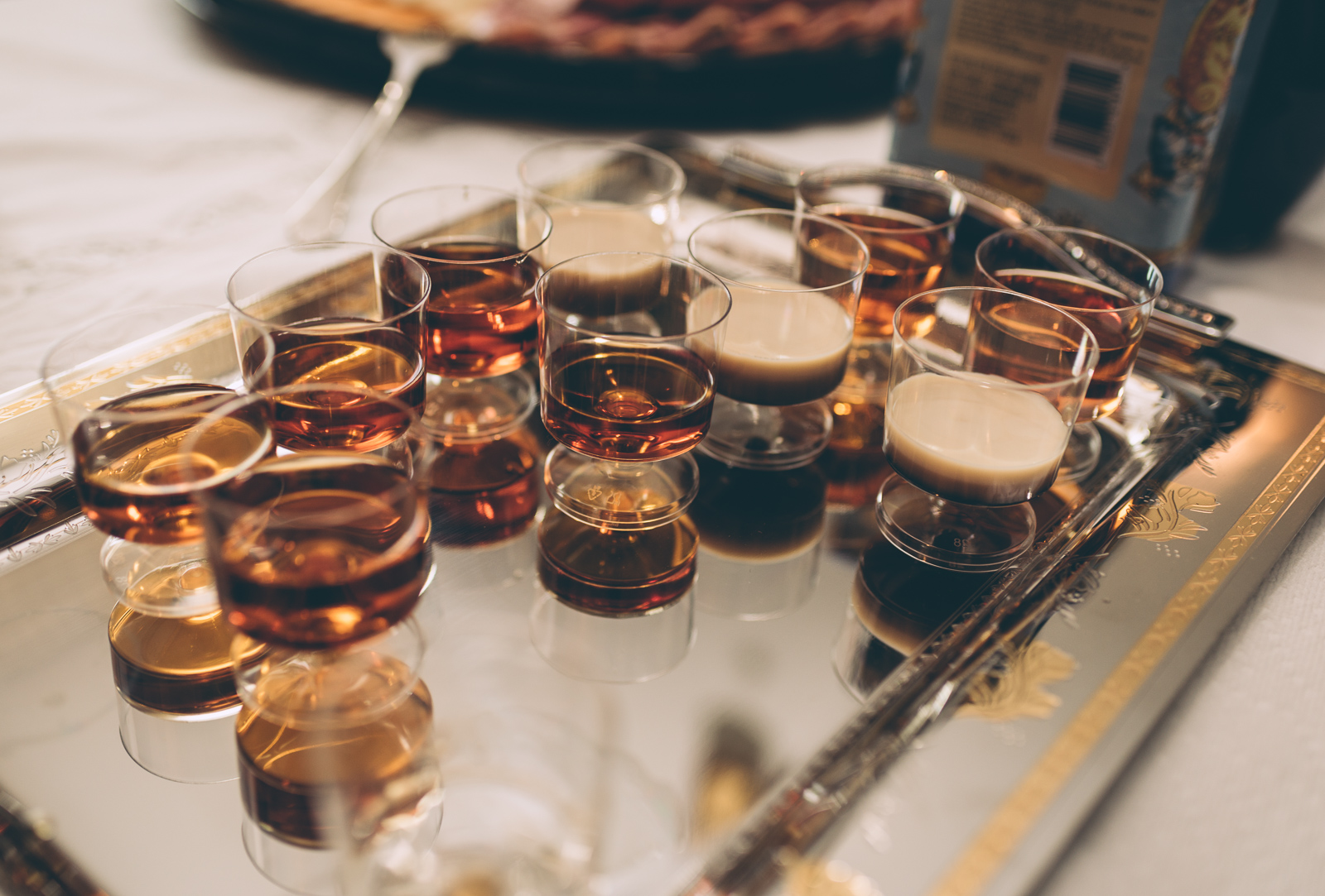 dan-josie-wedding-blog-33.jpg
