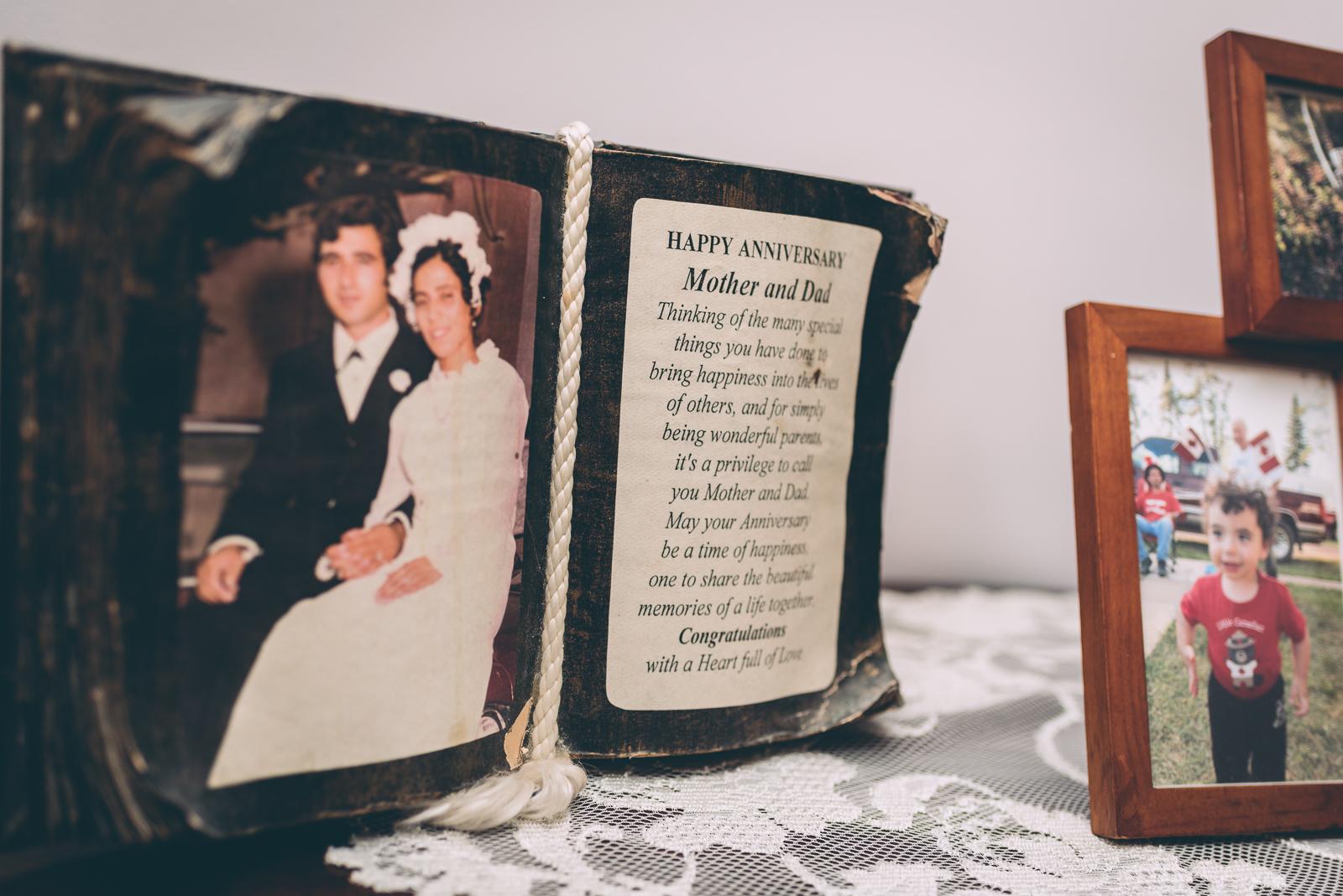 dan-josie-wedding-blog-38.jpg
