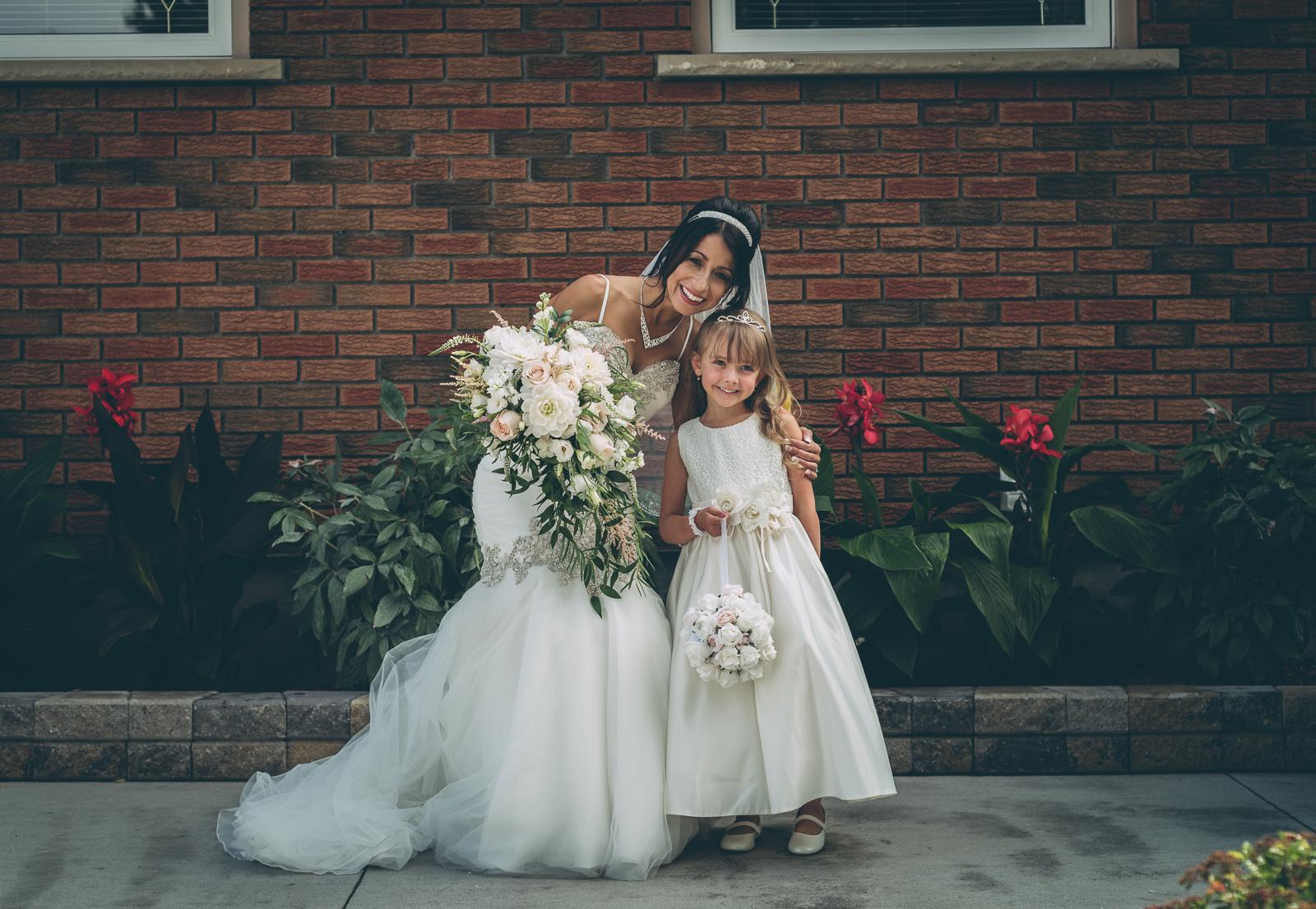 dan-josie-wedding-blog-54.jpg