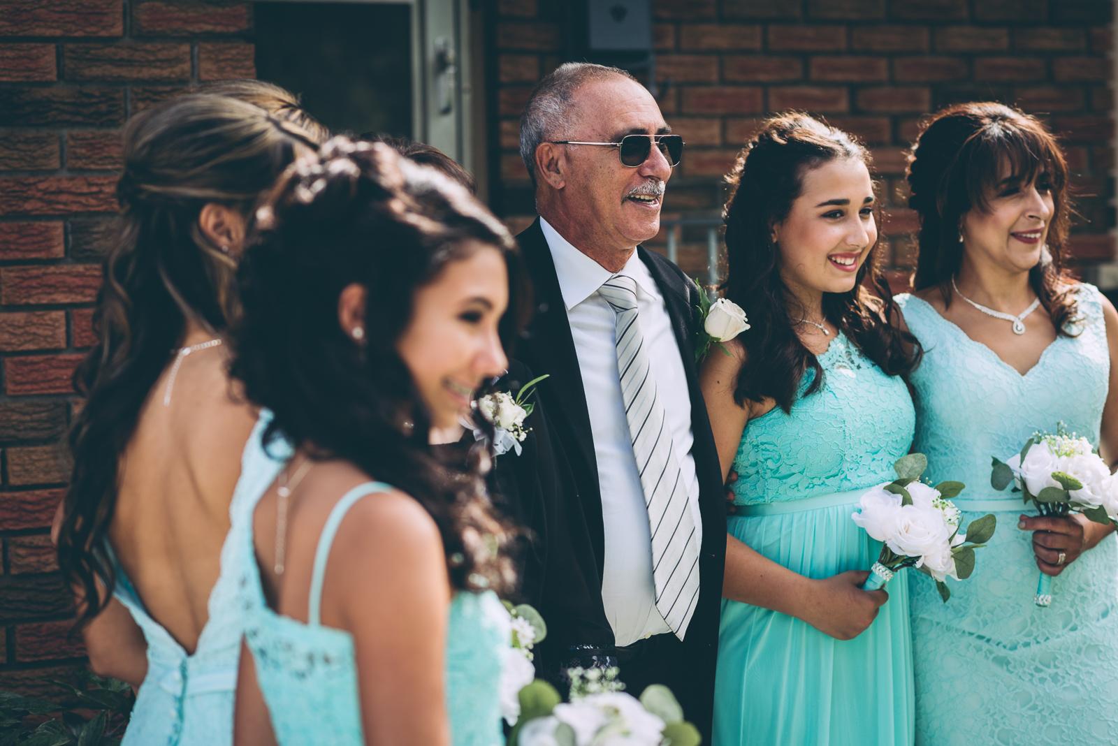 dan-josie-wedding-blog-55.jpg