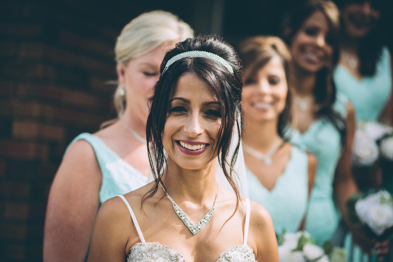 dan-josie-wedding-blog-57.jpg