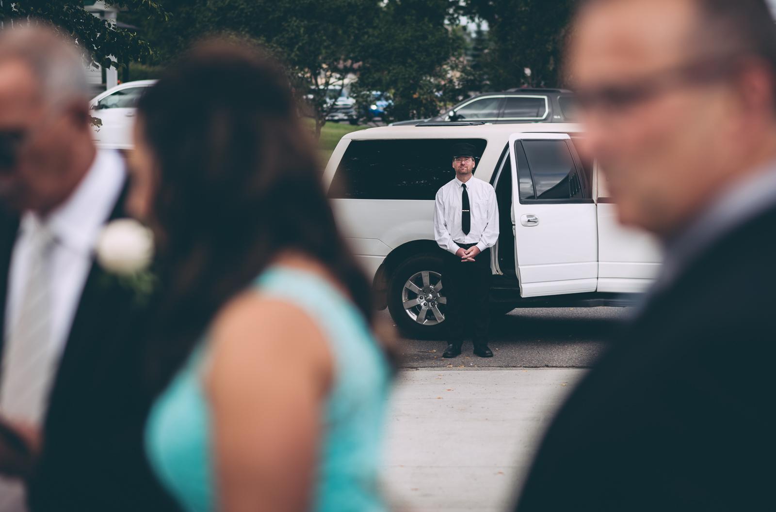 dan-josie-wedding-blog-66.jpg